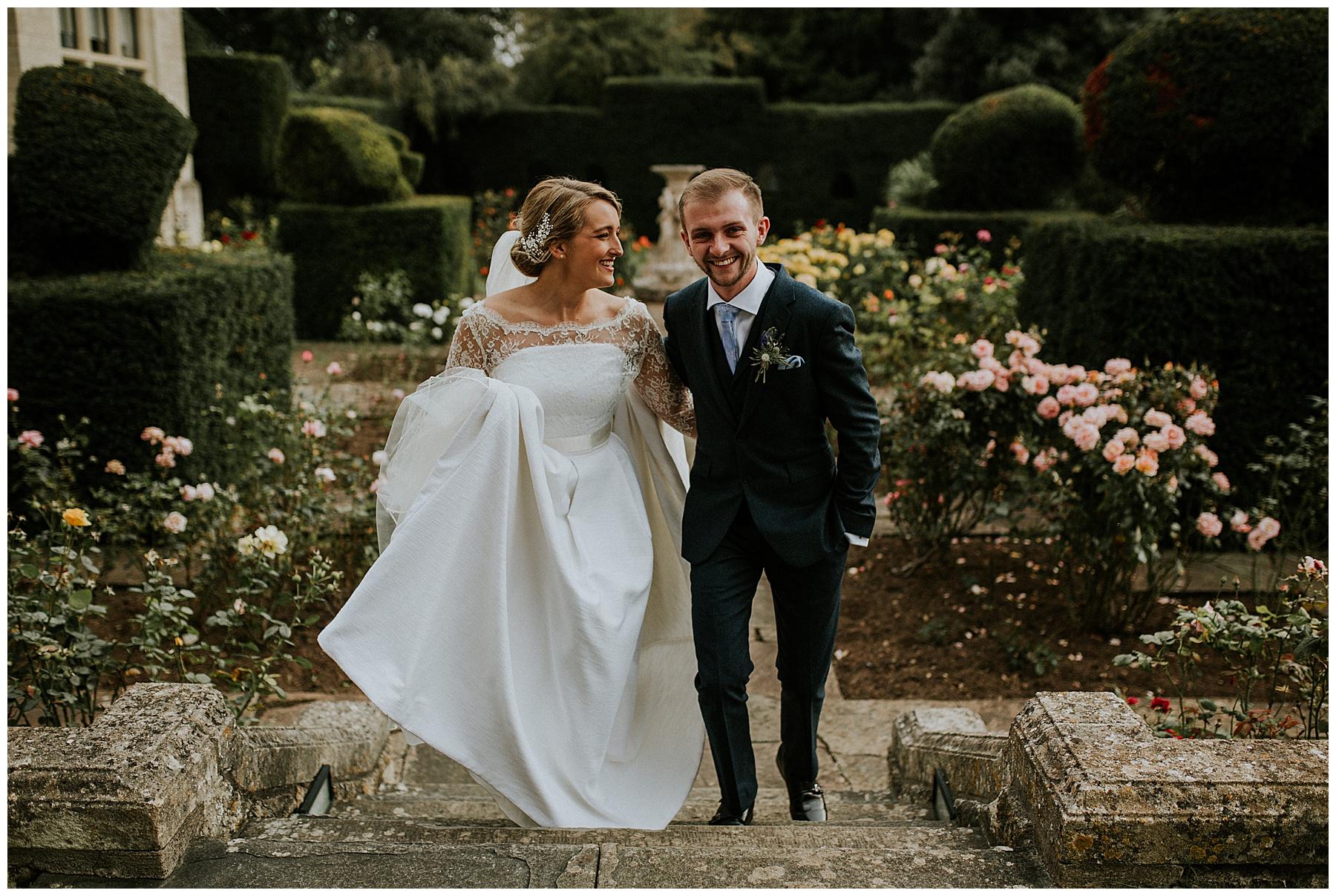 Jack & Anwen's Clifton & Old Down Estate Wedding-666.jpg