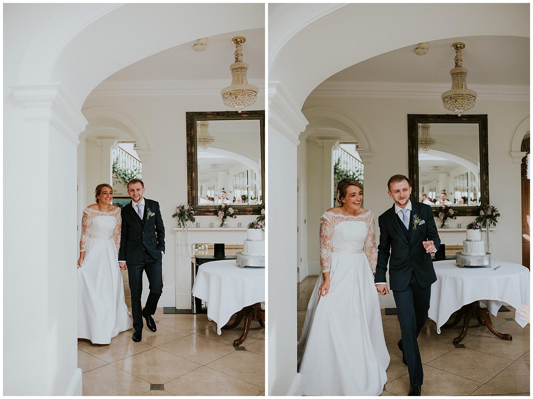 Jack & Anwen's Clifton & Old Down Estate Wedding-668.jpg