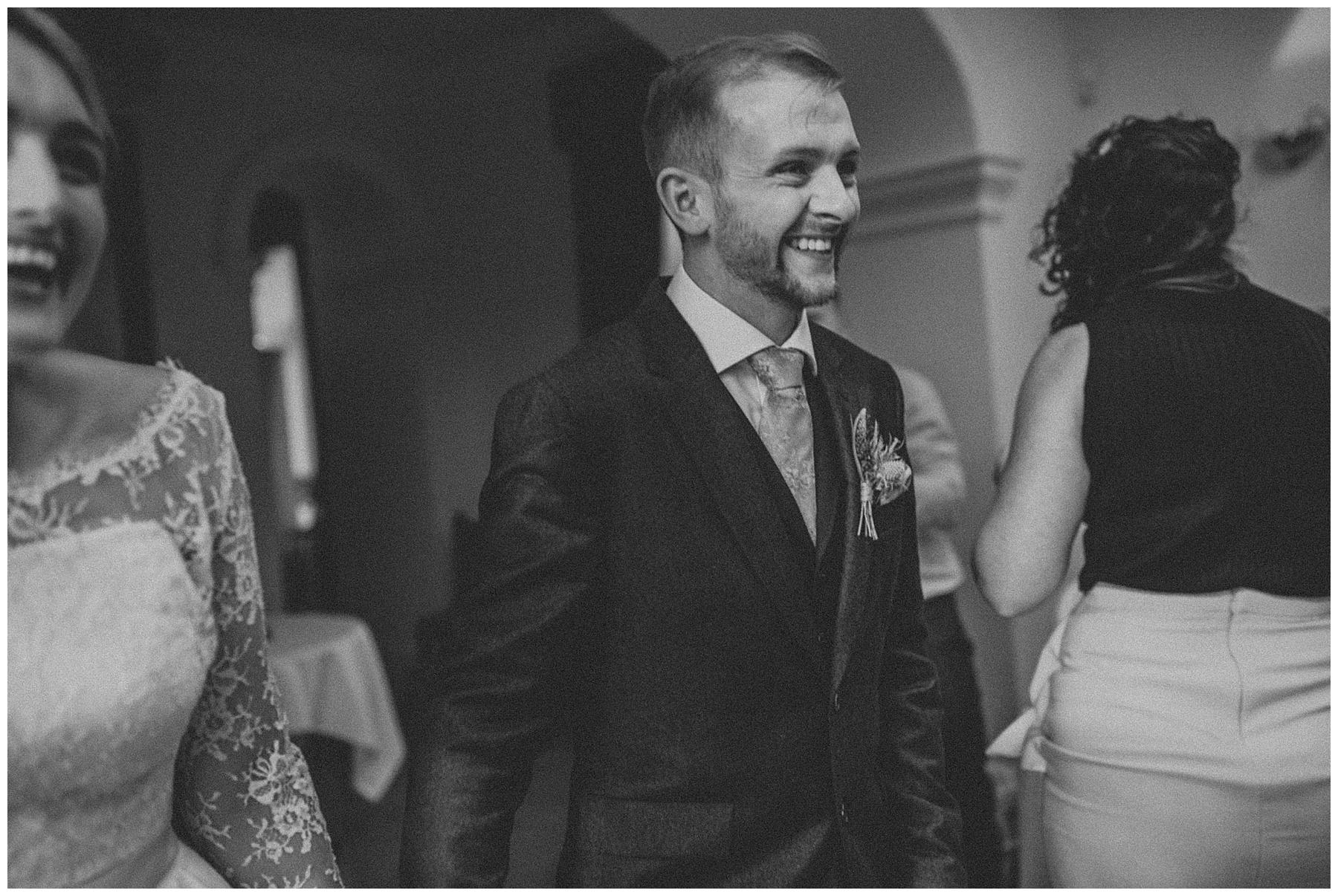 Jack & Anwen's Clifton & Old Down Estate Wedding-672.jpg
