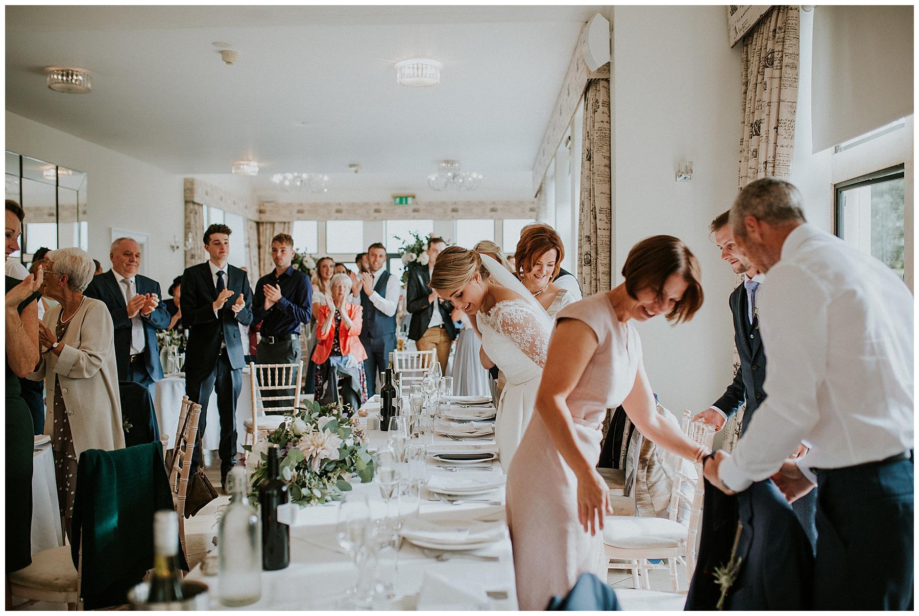Jack & Anwen's Clifton & Old Down Estate Wedding-679.jpg
