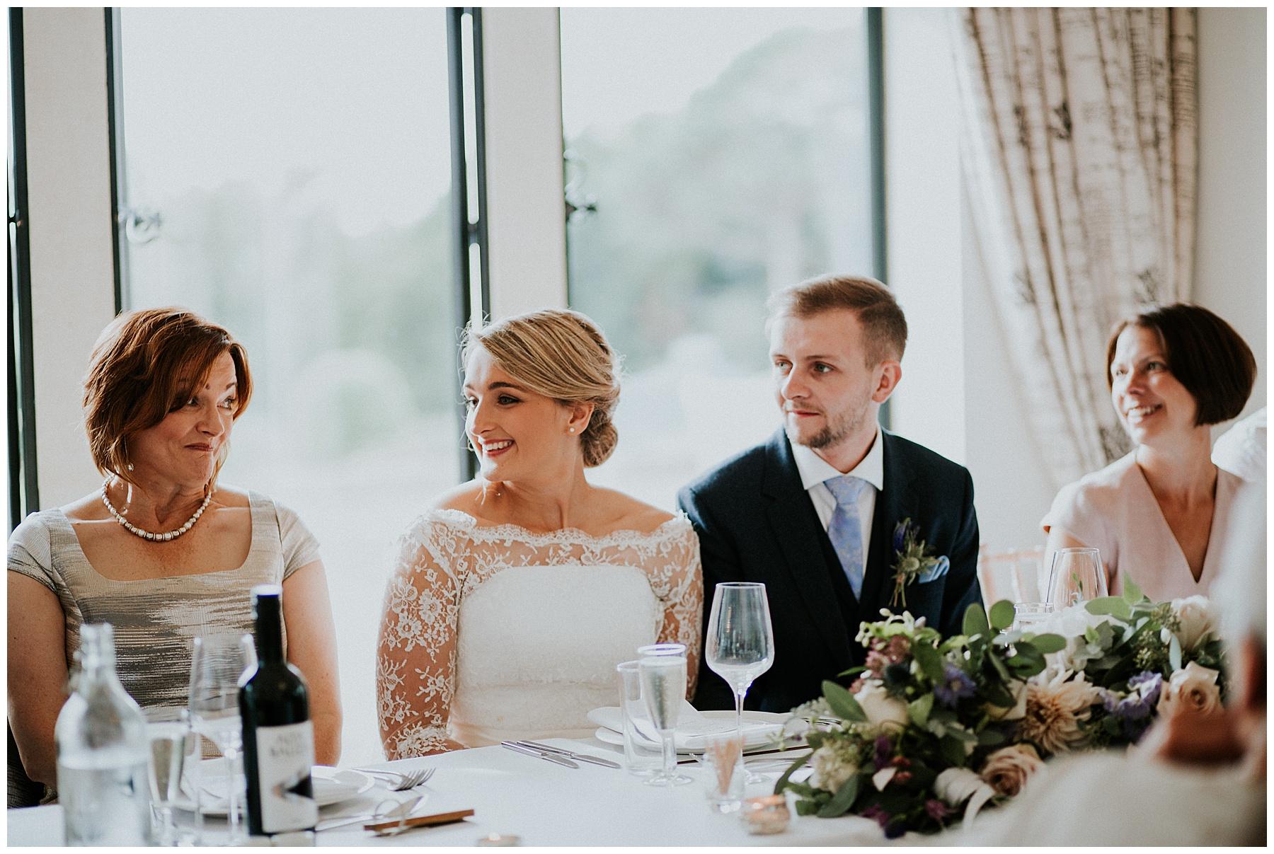 Jack & Anwen's Clifton & Old Down Estate Wedding-680.jpg