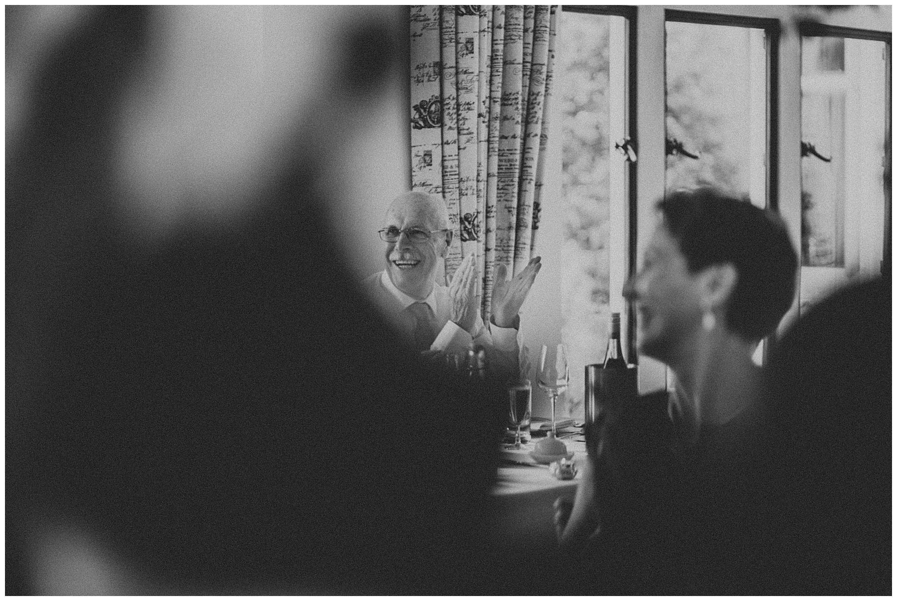 Jack & Anwen's Clifton & Old Down Estate Wedding-683.jpg