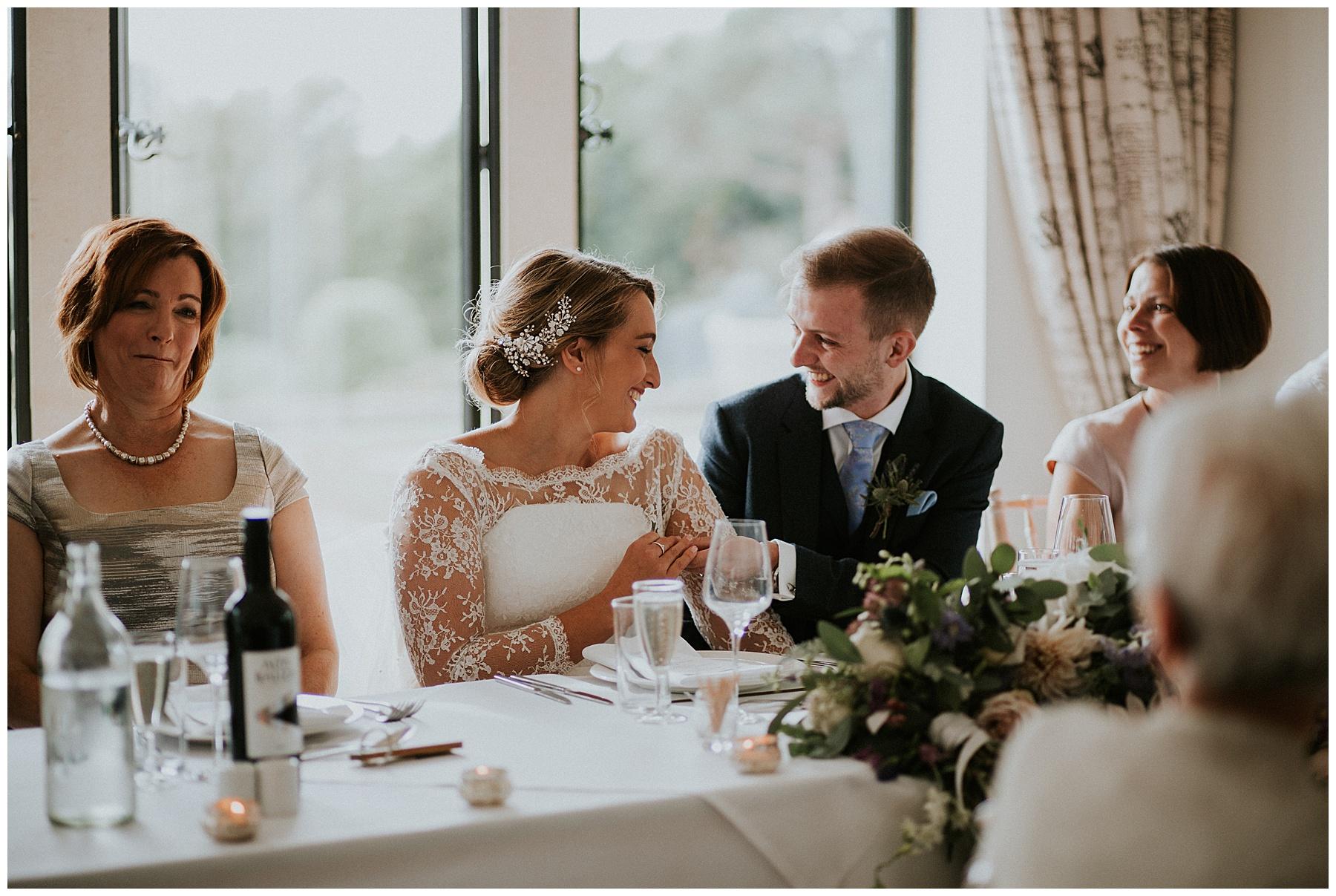 Jack & Anwen's Clifton & Old Down Estate Wedding-708.jpg