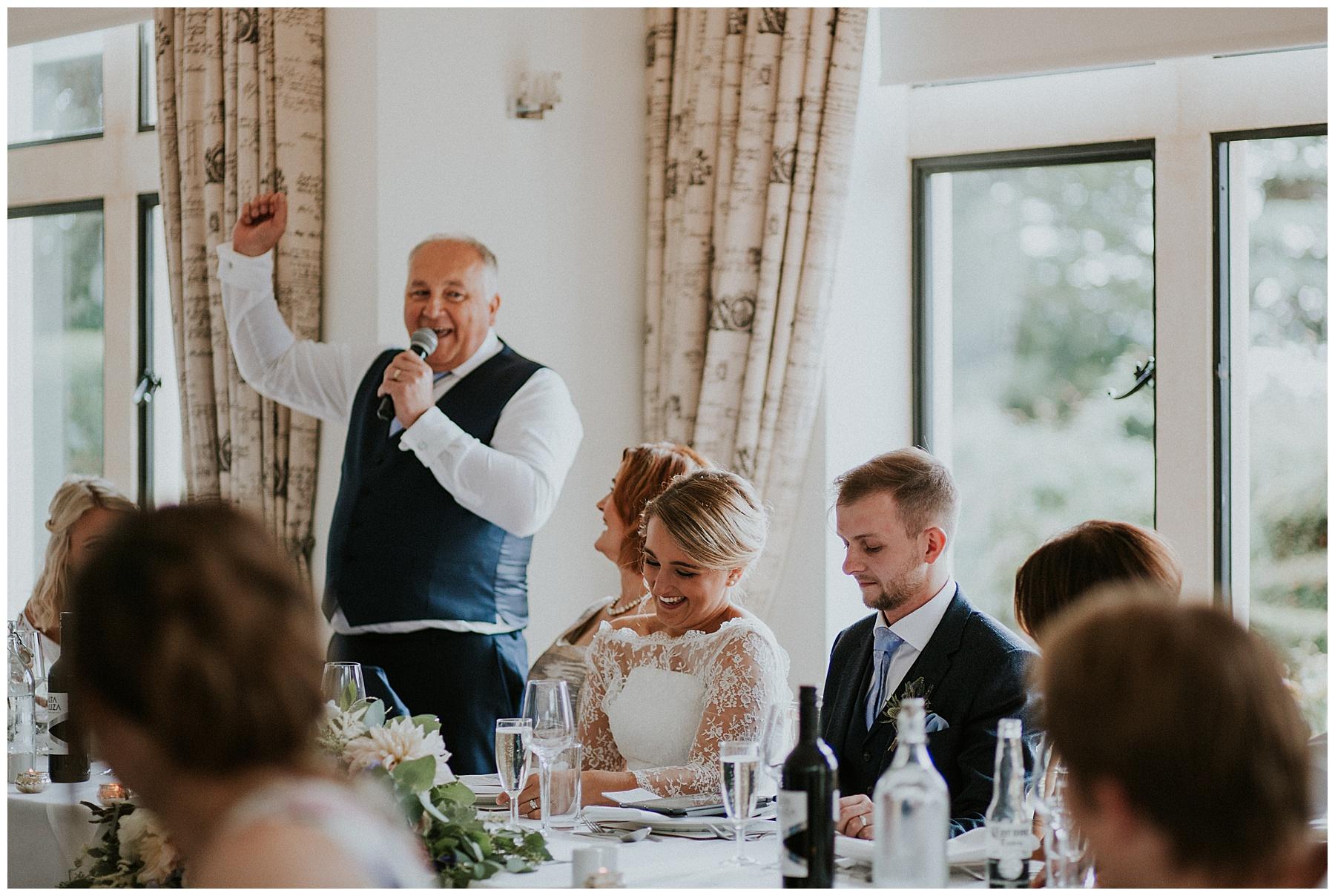 Jack & Anwen's Clifton & Old Down Estate Wedding-718.jpg