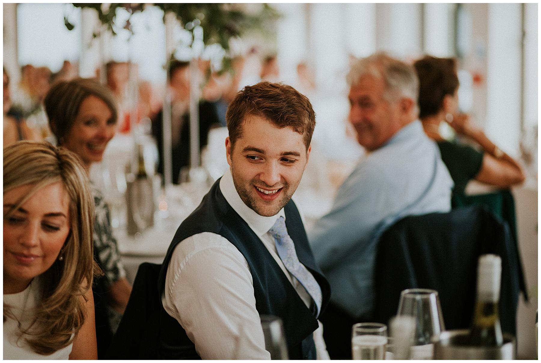 Jack & Anwen's Clifton & Old Down Estate Wedding-719.jpg