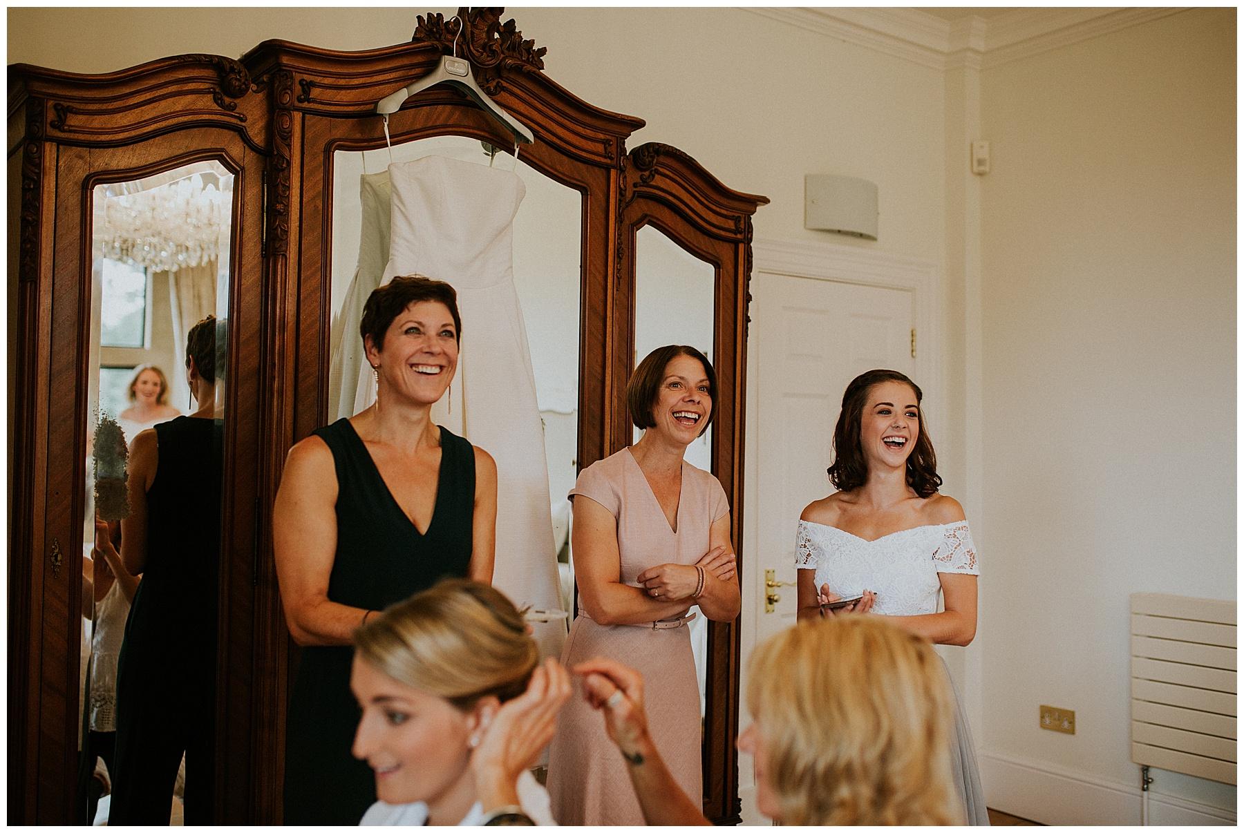 Jack & Anwen's Clifton & Old Down Estate Wedding-72.jpg