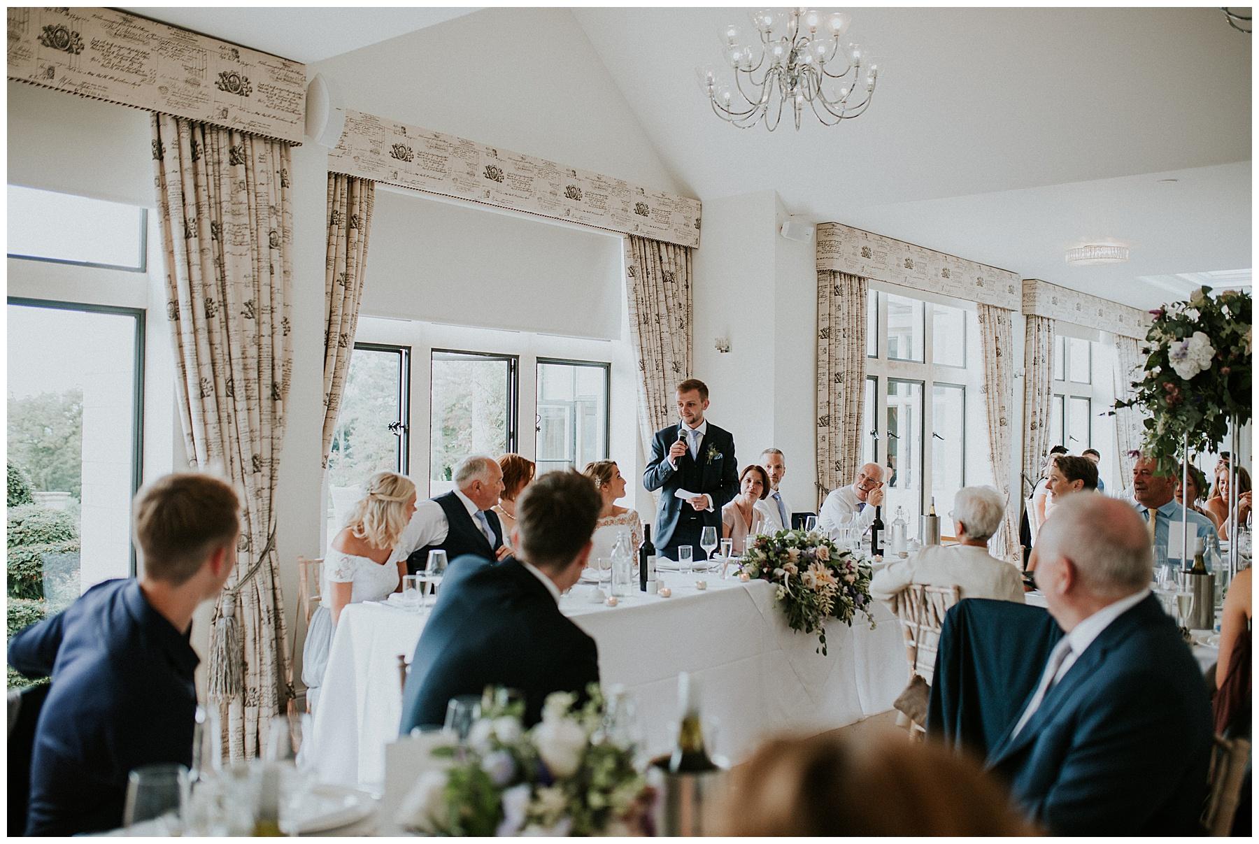 Jack & Anwen's Clifton & Old Down Estate Wedding-745.jpg
