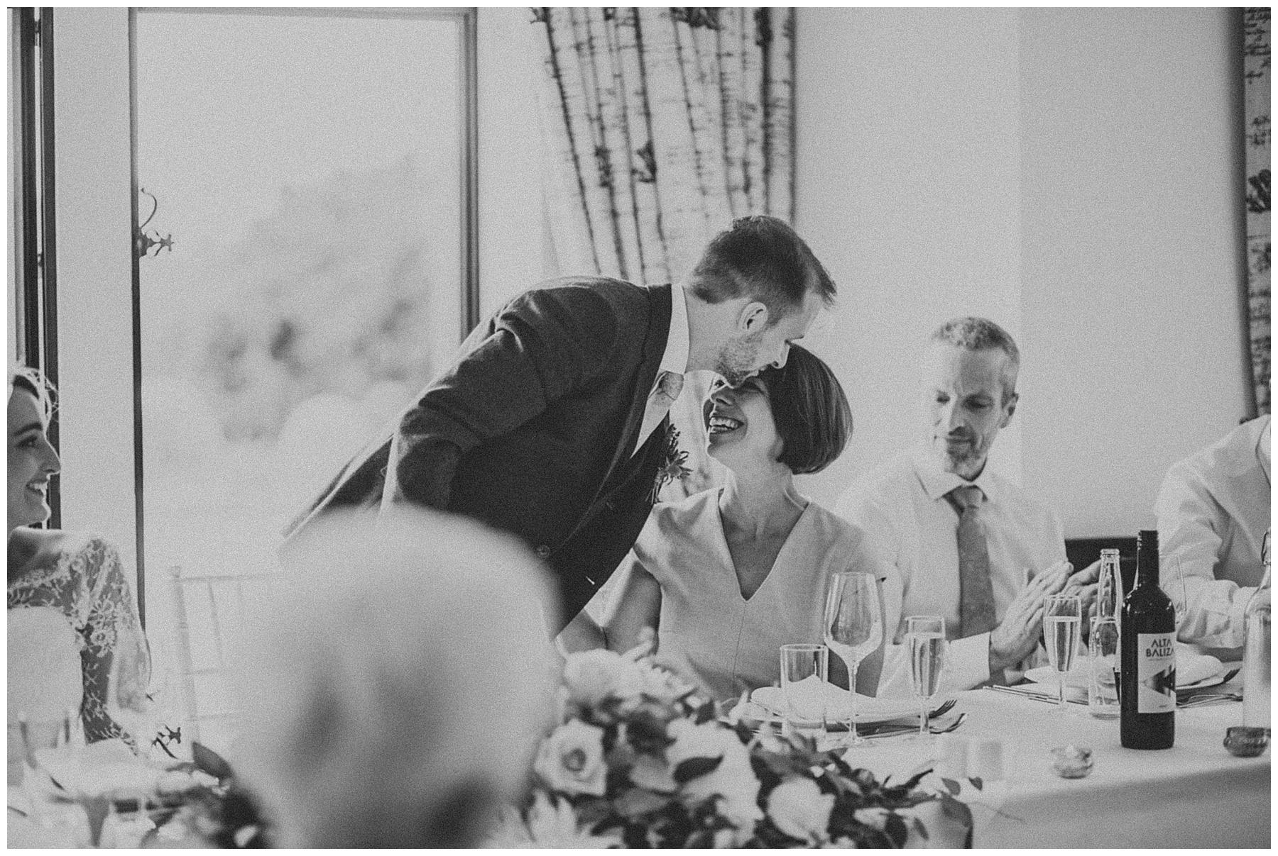Jack & Anwen's Clifton & Old Down Estate Wedding-765.jpg
