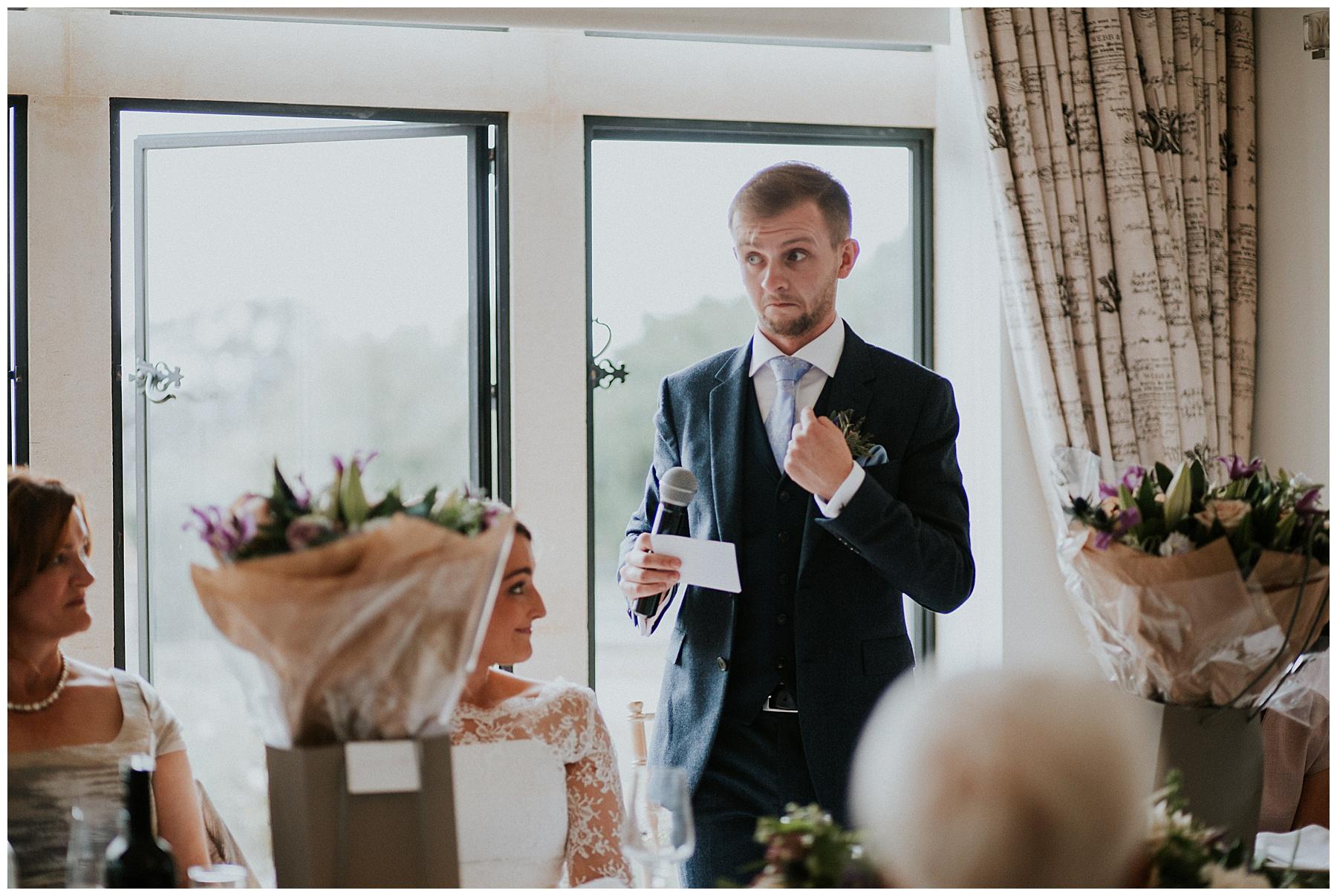 Jack & Anwen's Clifton & Old Down Estate Wedding-775.jpg