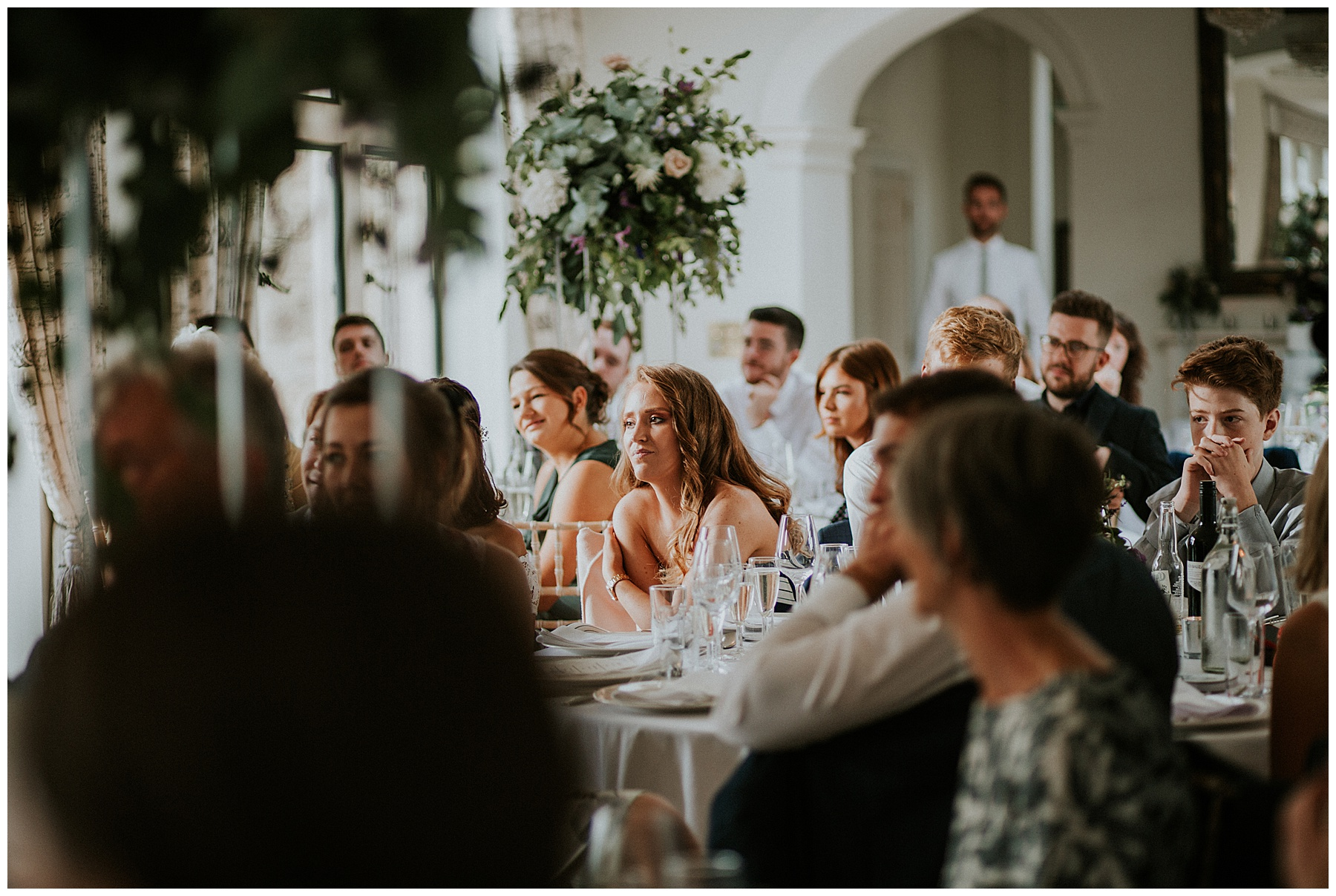 Jack & Anwen's Clifton & Old Down Estate Wedding-784.jpg