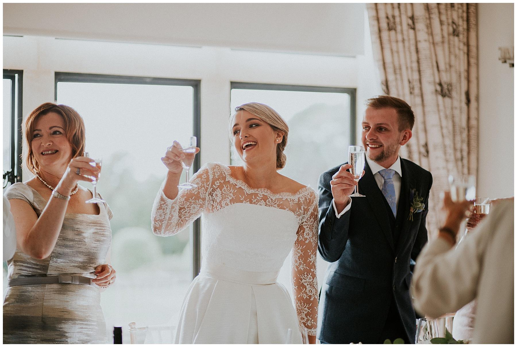 Jack & Anwen's Clifton & Old Down Estate Wedding-785.jpg