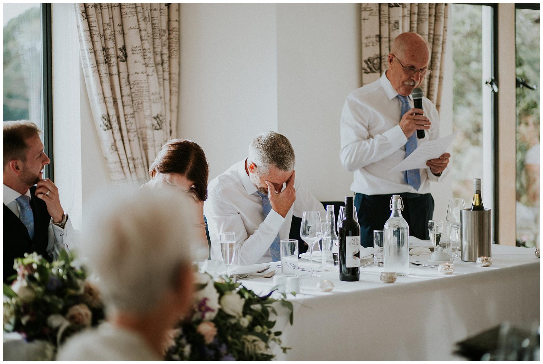 Jack & Anwen's Clifton & Old Down Estate Wedding-792.jpg