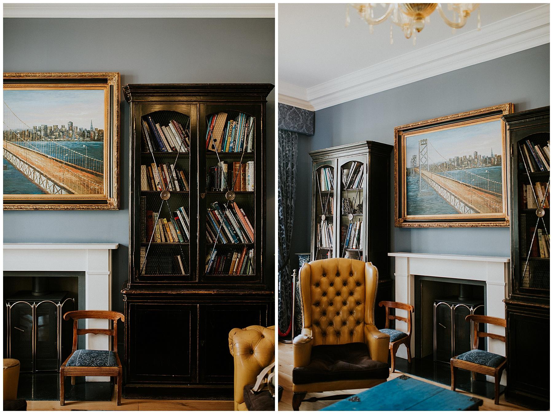 Jack & Anwen's Clifton & Old Down Estate Wedding-819.jpg