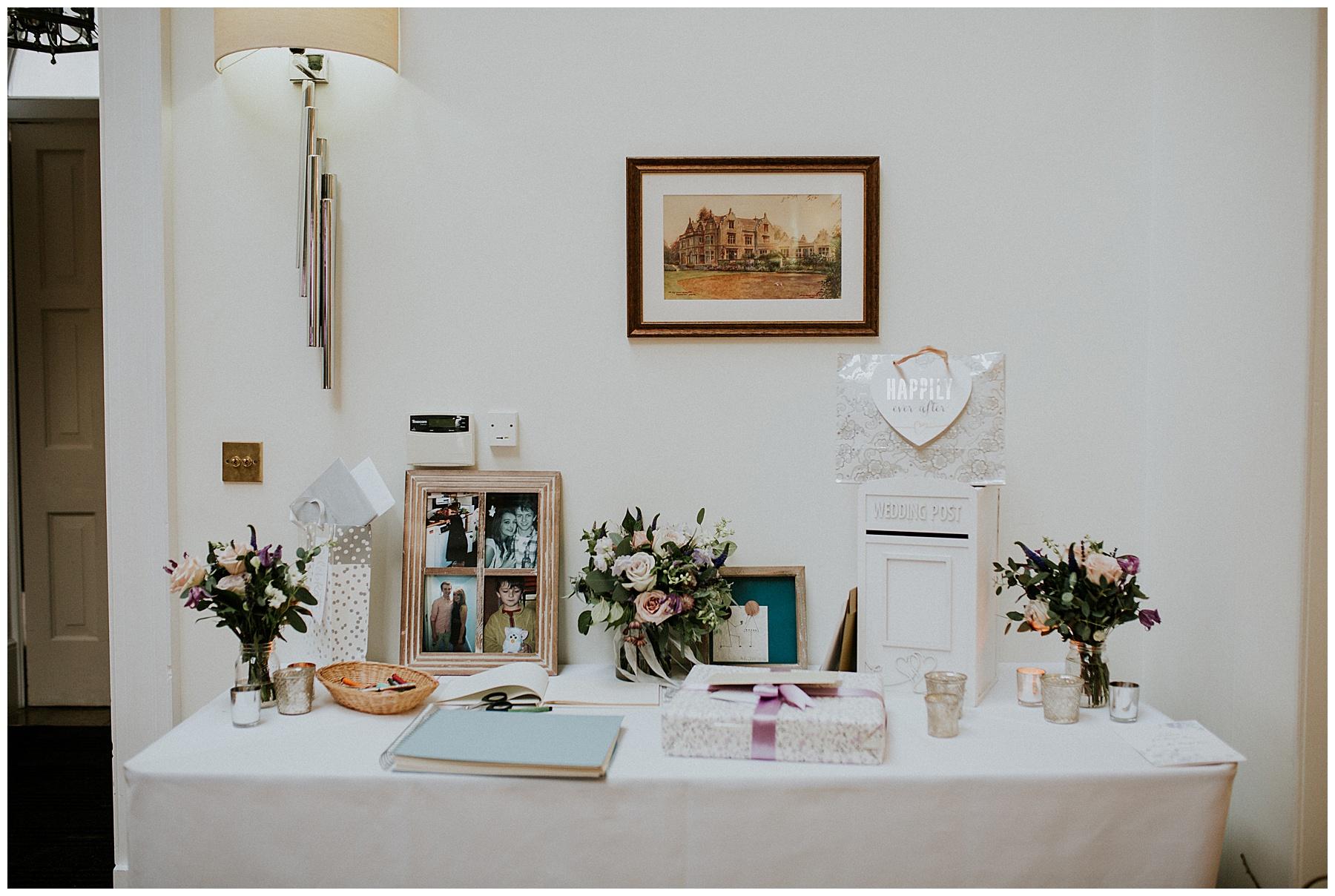 Jack & Anwen's Clifton & Old Down Estate Wedding-823.jpg