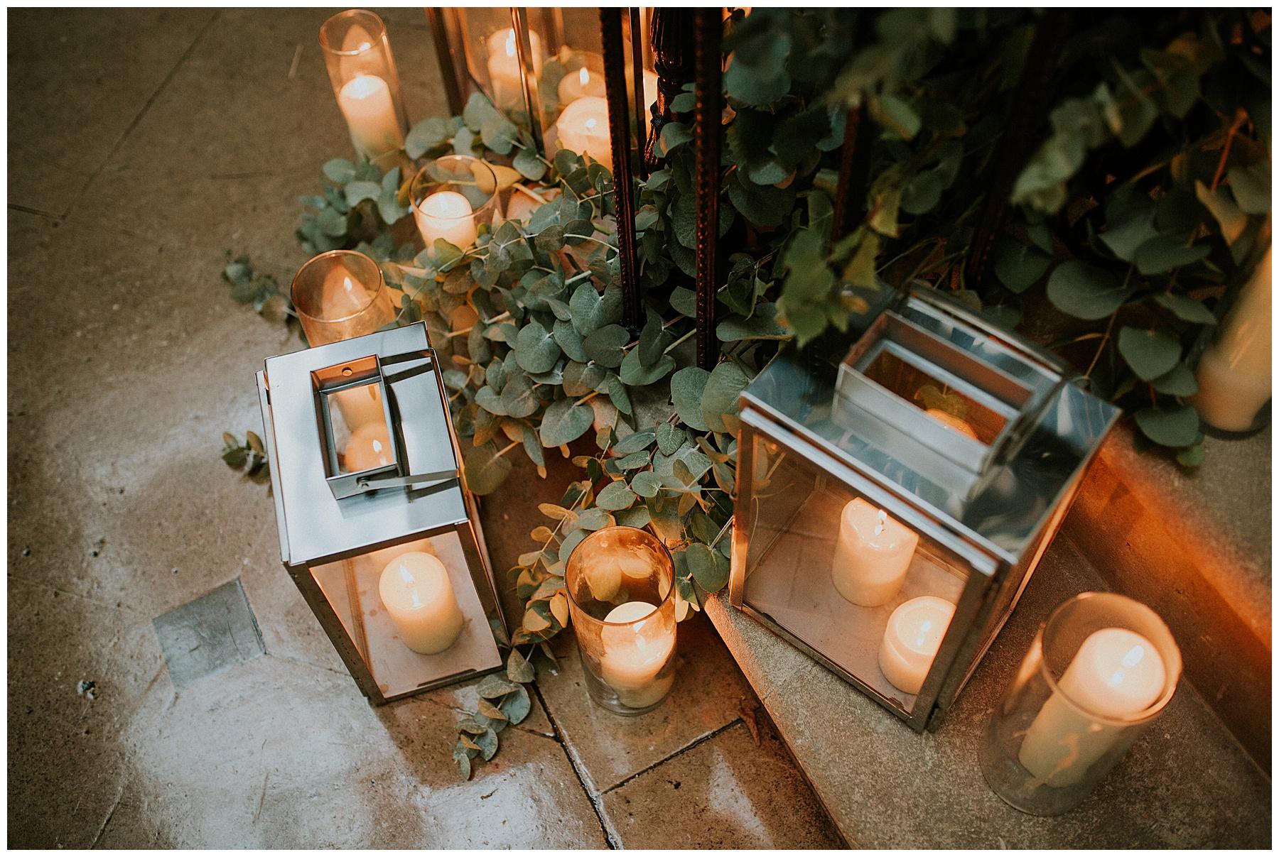 Jack & Anwen's Clifton & Old Down Estate Wedding-838.jpg