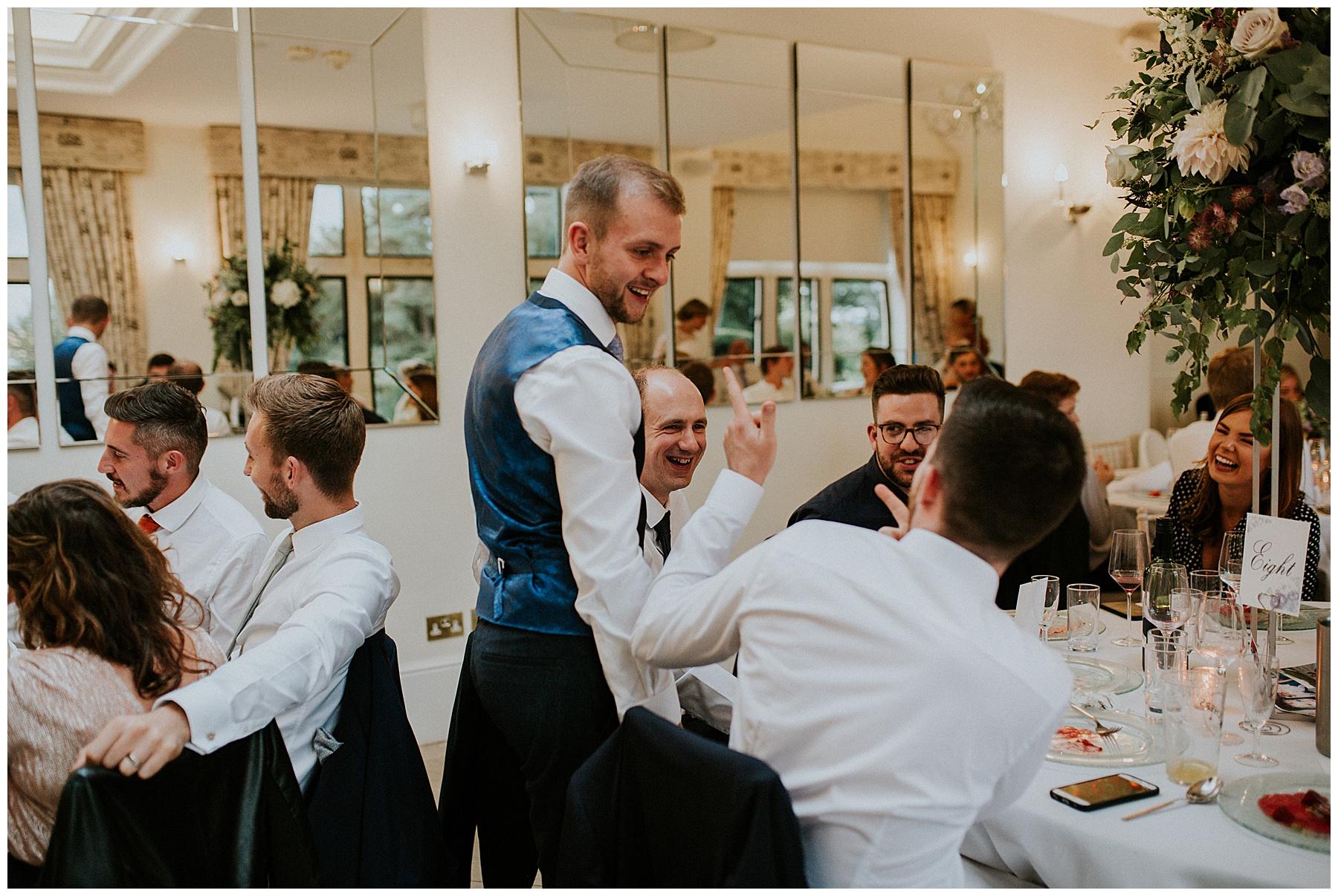 Jack & Anwen's Clifton & Old Down Estate Wedding-843.jpg