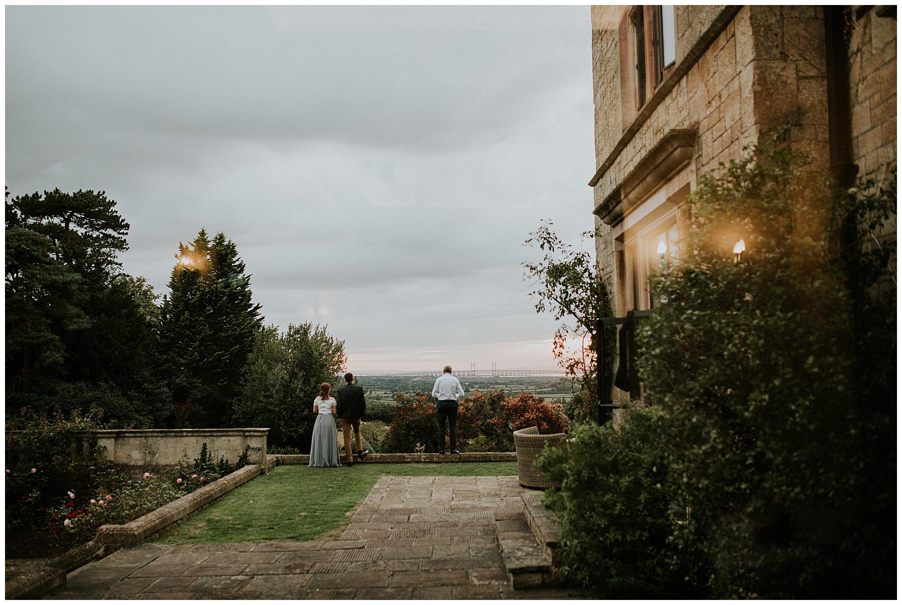 Jack & Anwen's Clifton & Old Down Estate Wedding-846.jpg