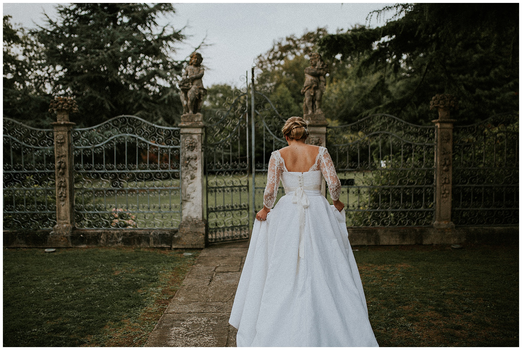 Jack & Anwen's Clifton & Old Down Estate Wedding-852.jpg