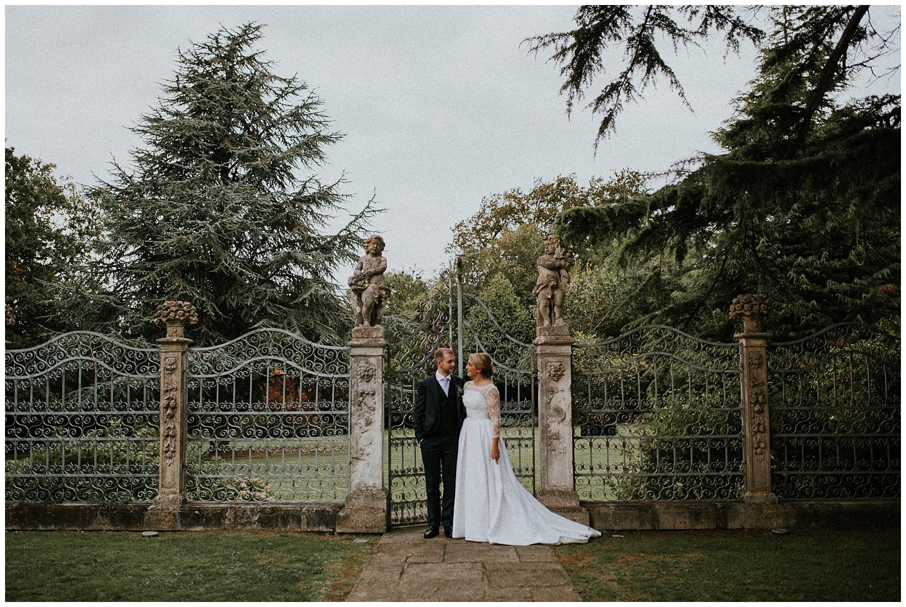 Jack & Anwen's Clifton & Old Down Estate Wedding-853.jpg