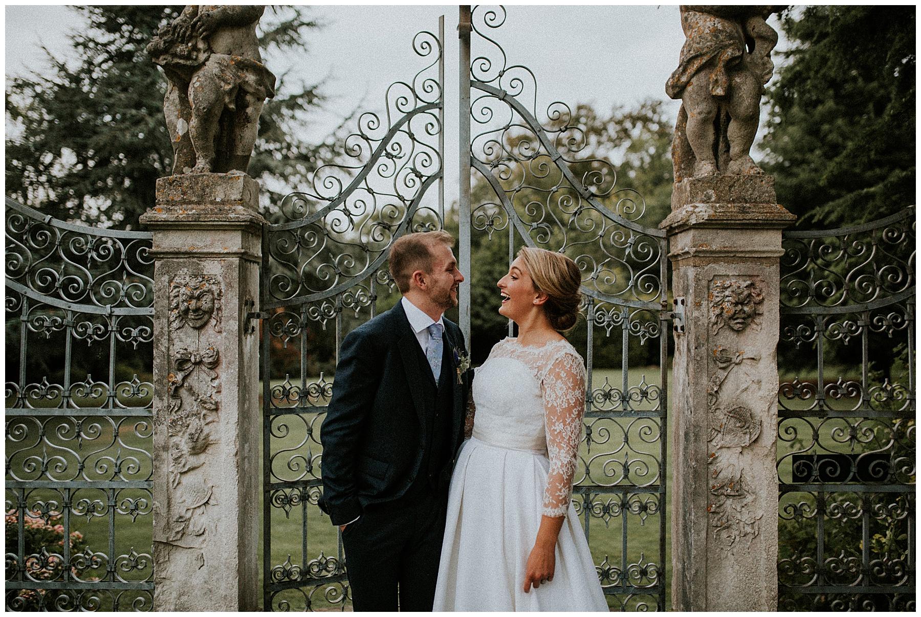 Jack & Anwen's Clifton & Old Down Estate Wedding-857.jpg