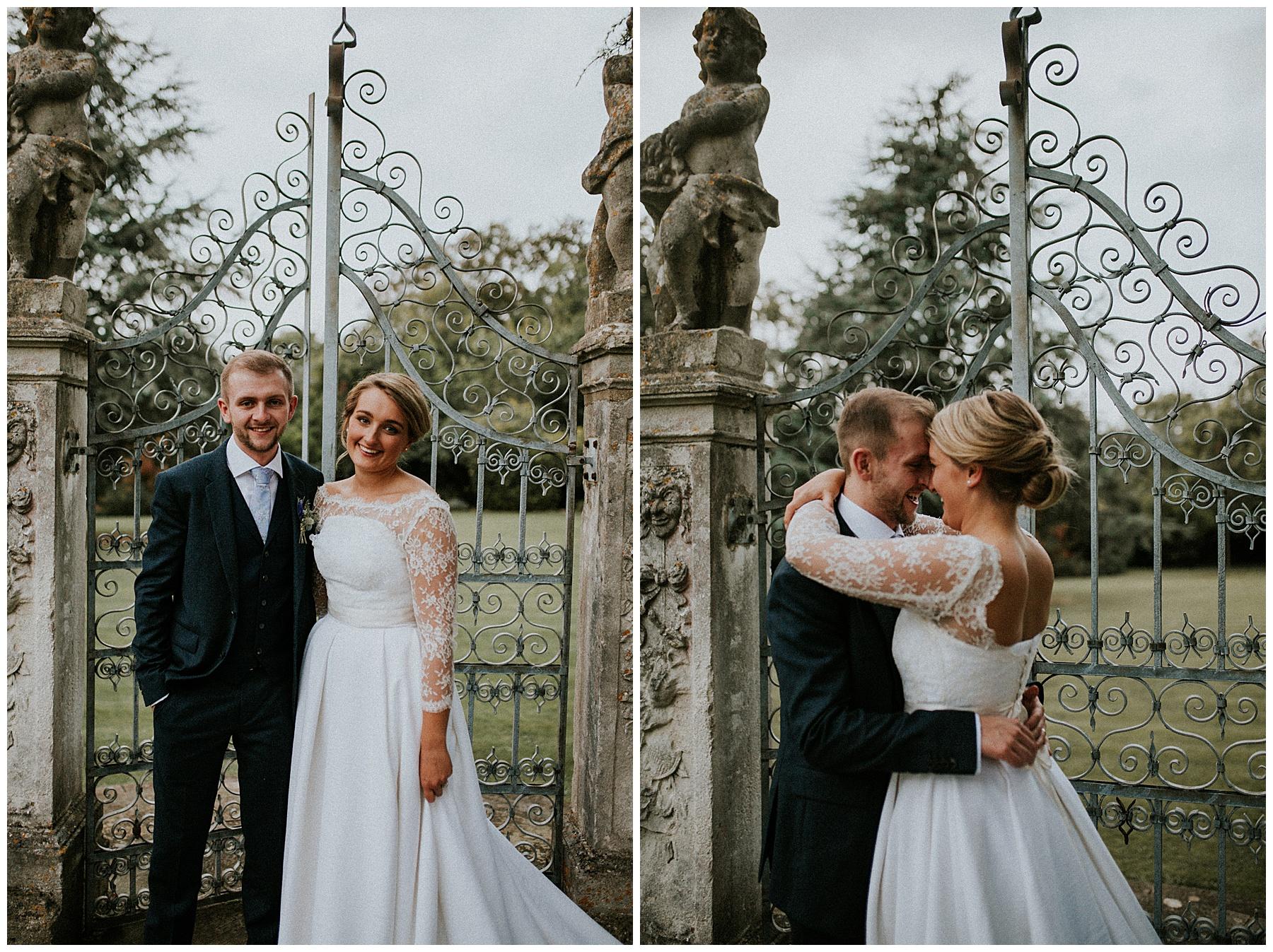 Jack & Anwen's Clifton & Old Down Estate Wedding-862.jpg