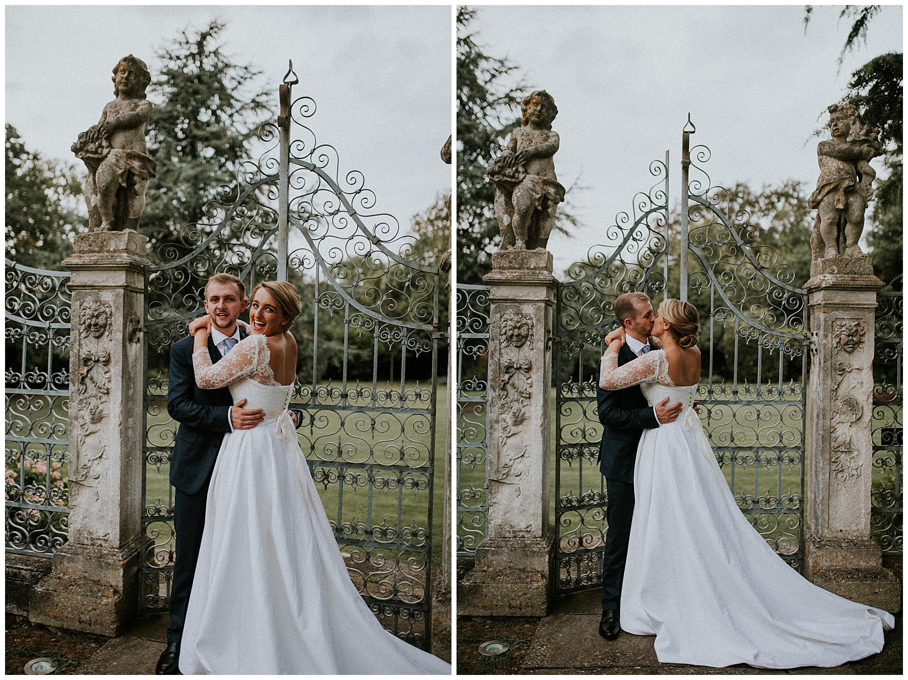 Jack & Anwen's Clifton & Old Down Estate Wedding-885.jpg