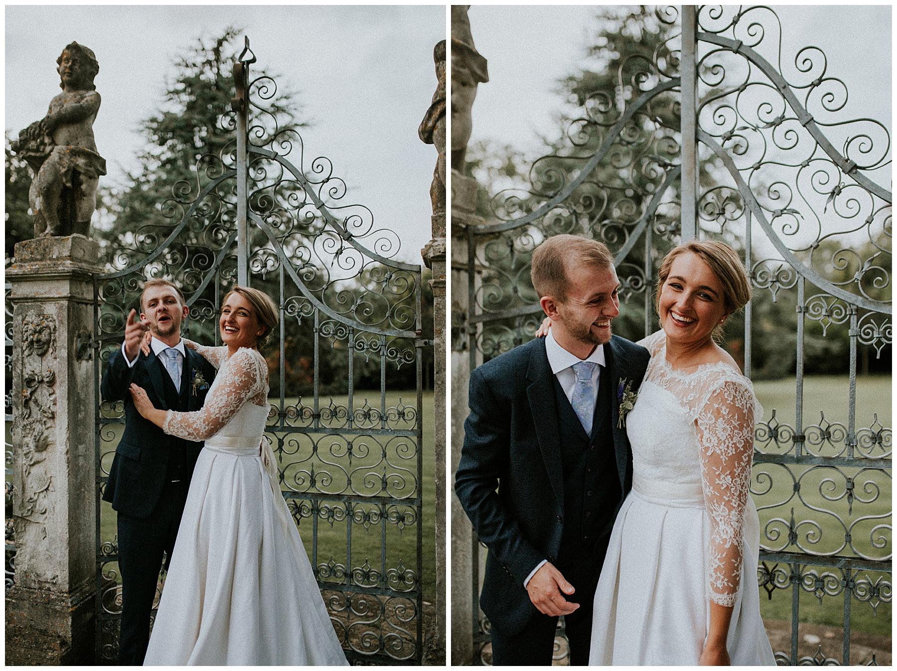 Jack & Anwen's Clifton & Old Down Estate Wedding-886.jpg