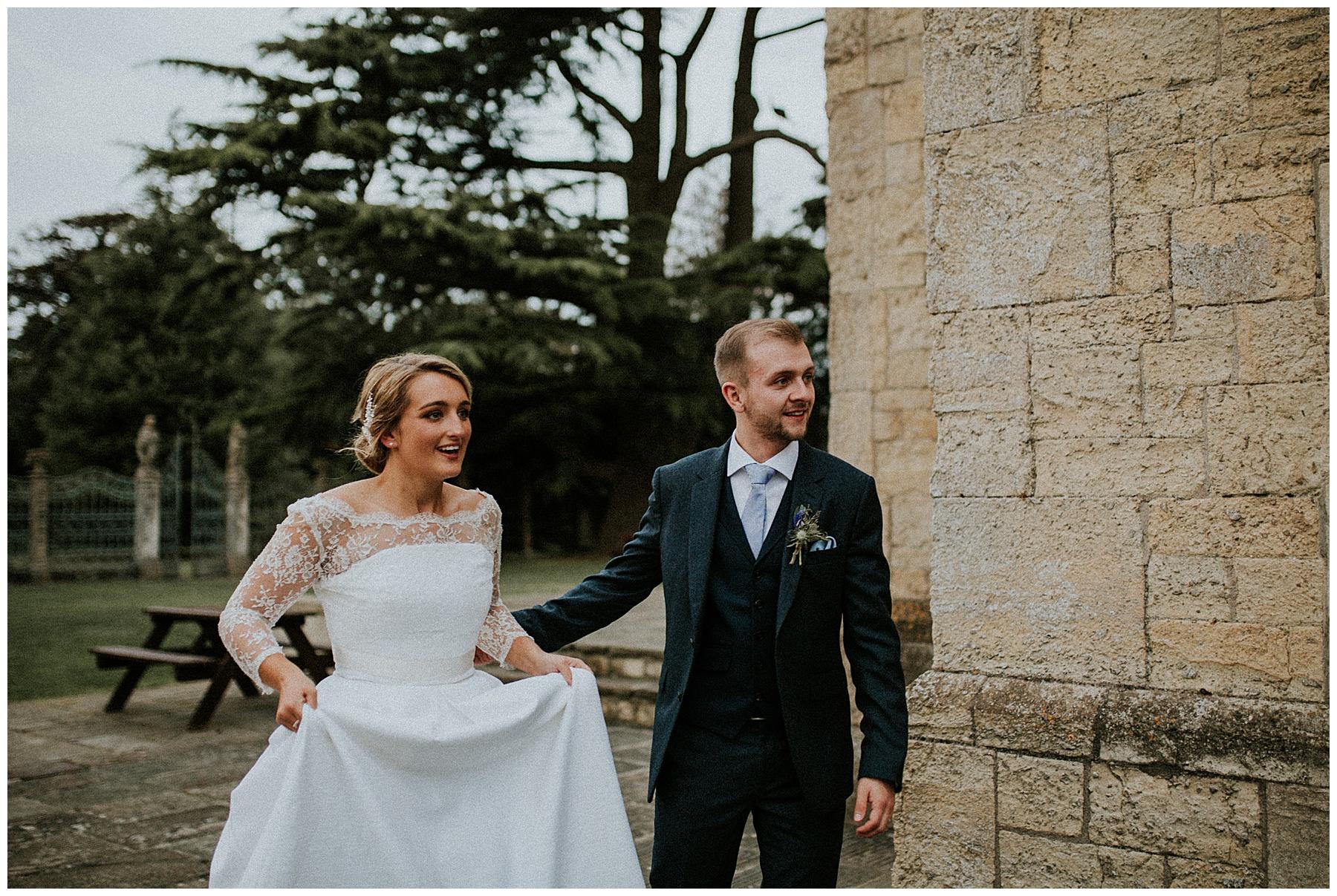 Jack & Anwen's Clifton & Old Down Estate Wedding-891.jpg
