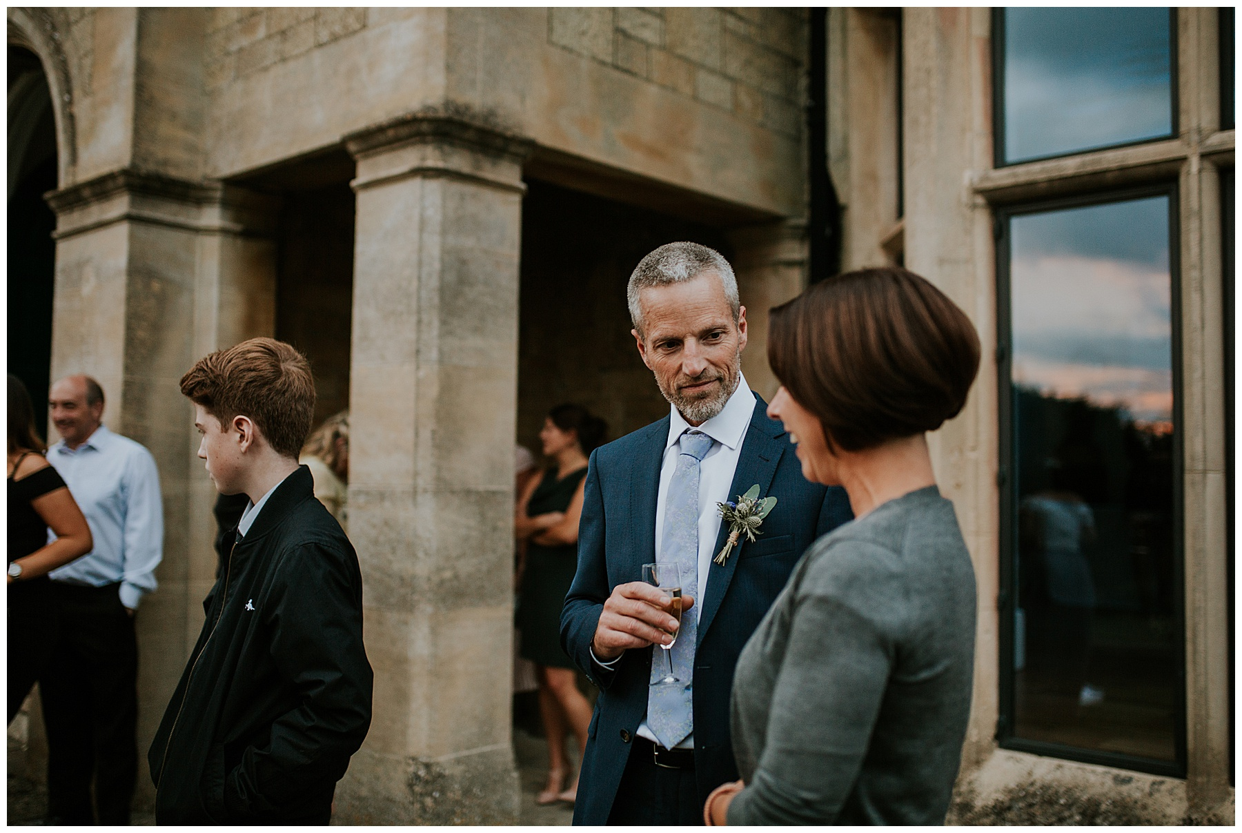 Jack & Anwen's Clifton & Old Down Estate Wedding-894.jpg