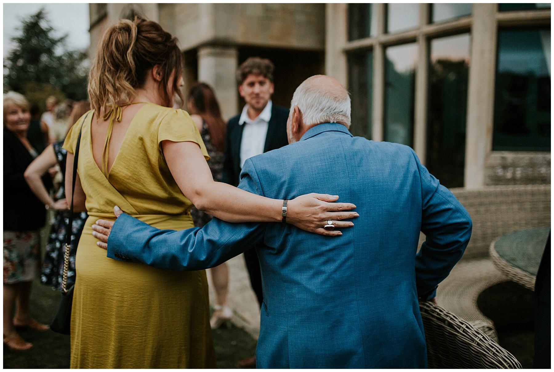Jack & Anwen's Clifton & Old Down Estate Wedding-898.jpg