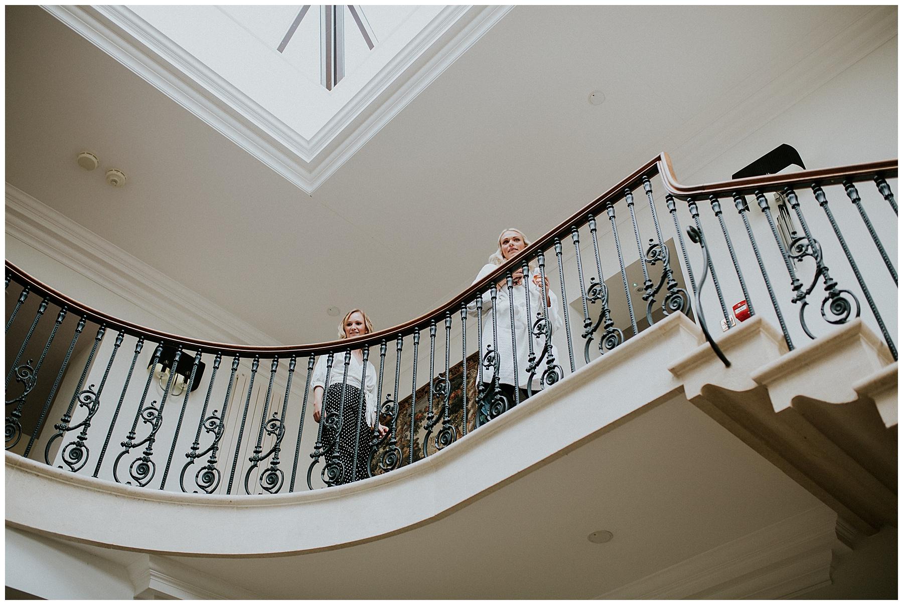 Jack & Anwen's Clifton & Old Down Estate Wedding-9.jpg