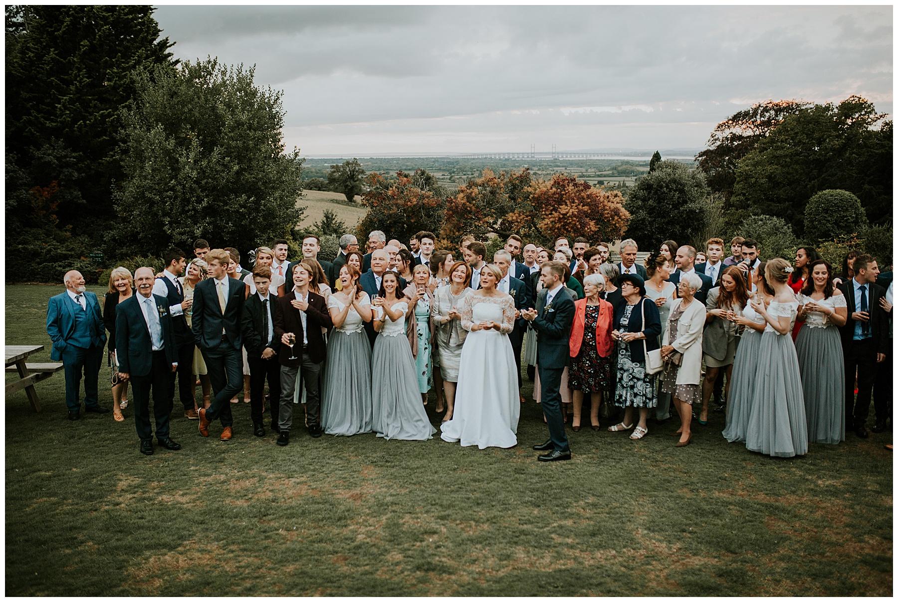 Jack & Anwen's Clifton & Old Down Estate Wedding-902.jpg