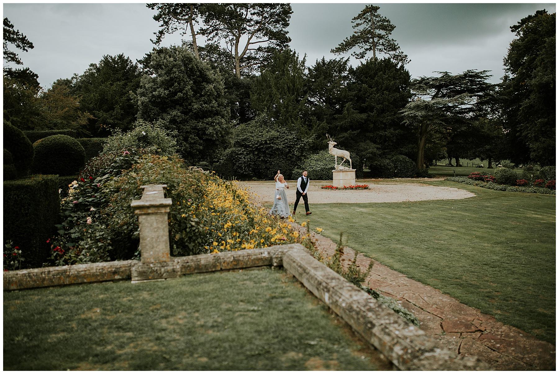 Jack & Anwen's Clifton & Old Down Estate Wedding-903.jpg