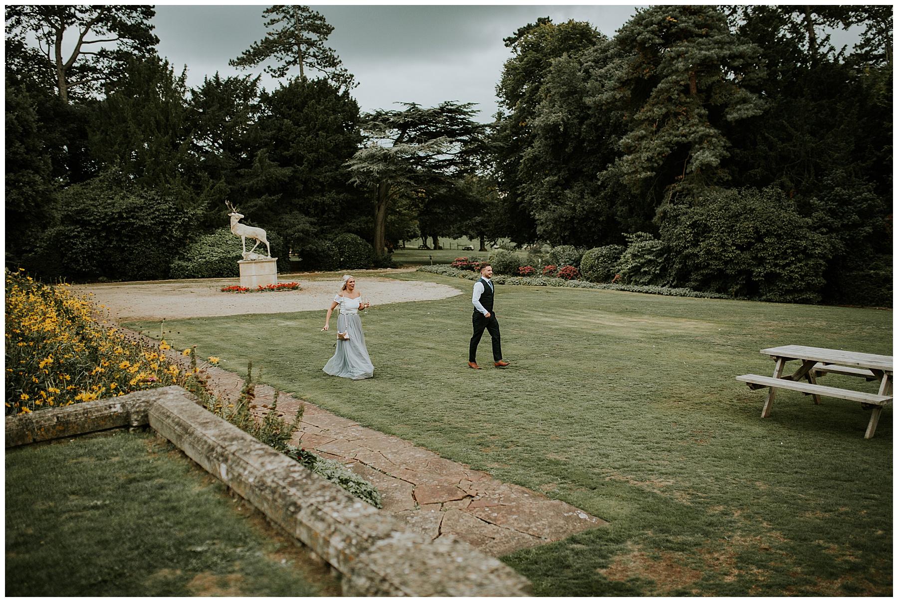 Jack & Anwen's Clifton & Old Down Estate Wedding-904.jpg