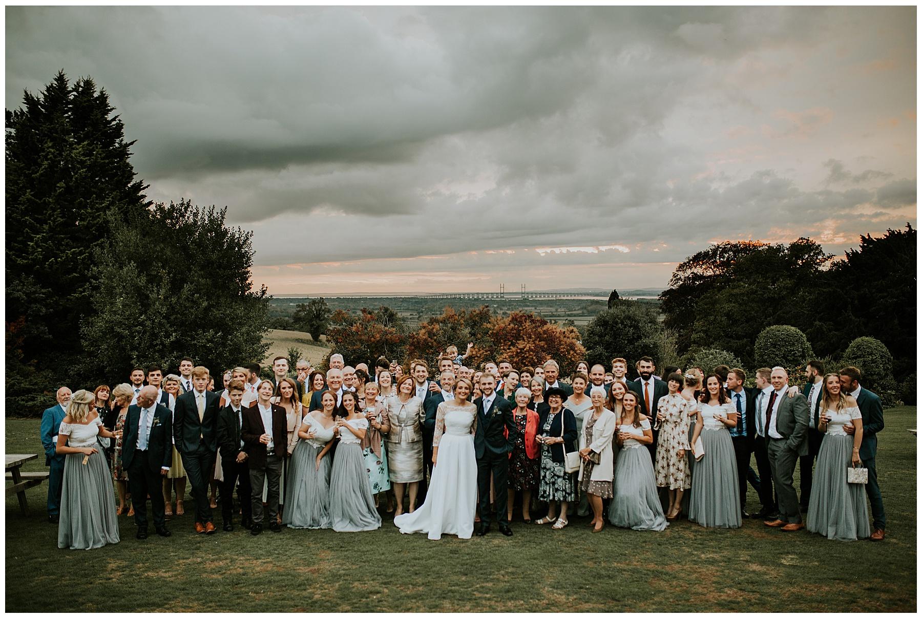 Jack & Anwen's Clifton & Old Down Estate Wedding-905.jpg
