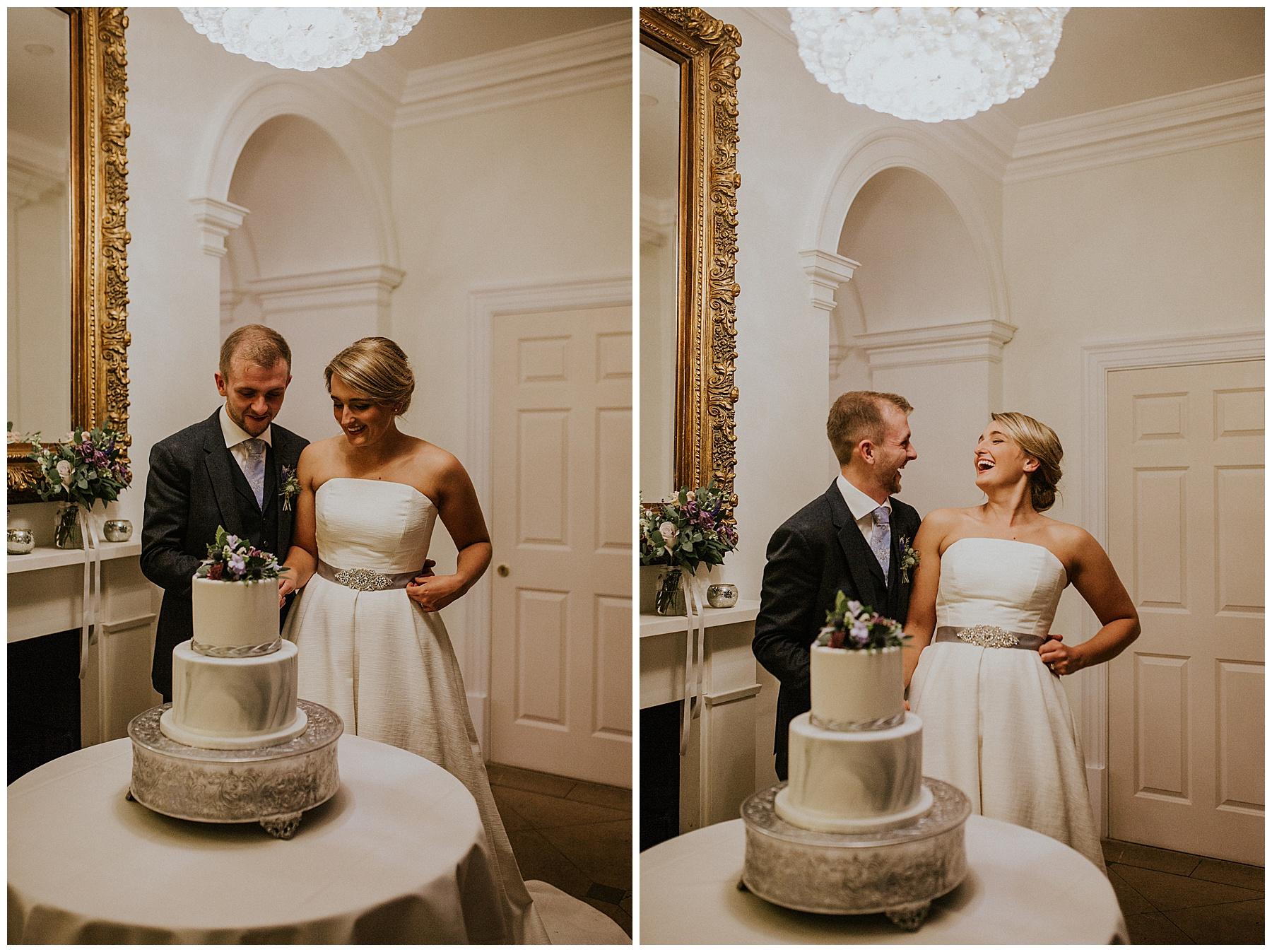Jack & Anwen's Clifton & Old Down Estate Wedding-922.jpg