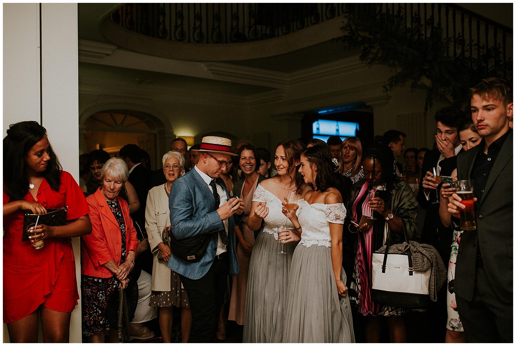 Jack & Anwen's Clifton & Old Down Estate Wedding-928.jpg