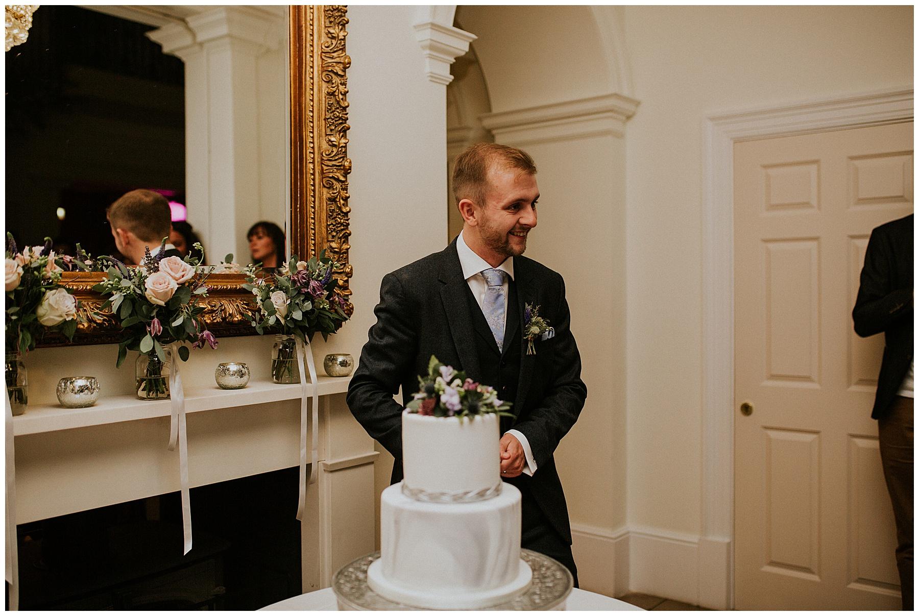 Jack & Anwen's Clifton & Old Down Estate Wedding-930.jpg