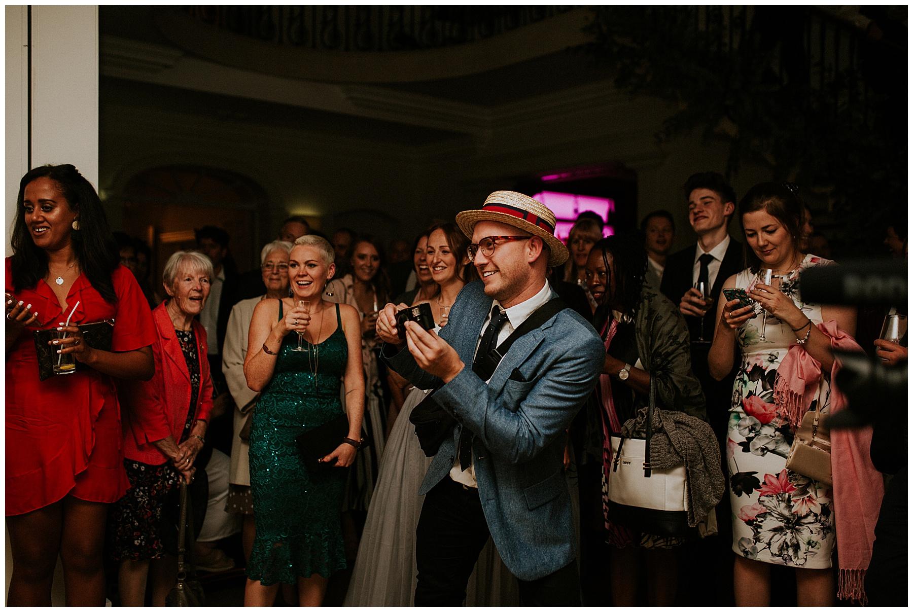 Jack & Anwen's Clifton & Old Down Estate Wedding-931.jpg