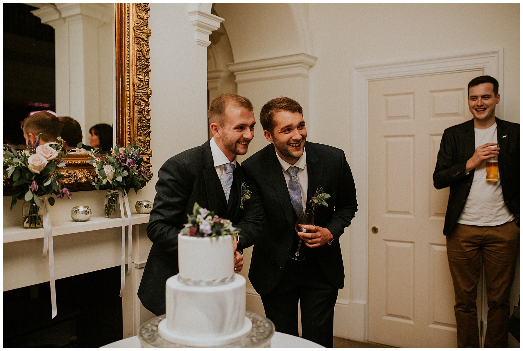Jack & Anwen's Clifton & Old Down Estate Wedding-932.jpg