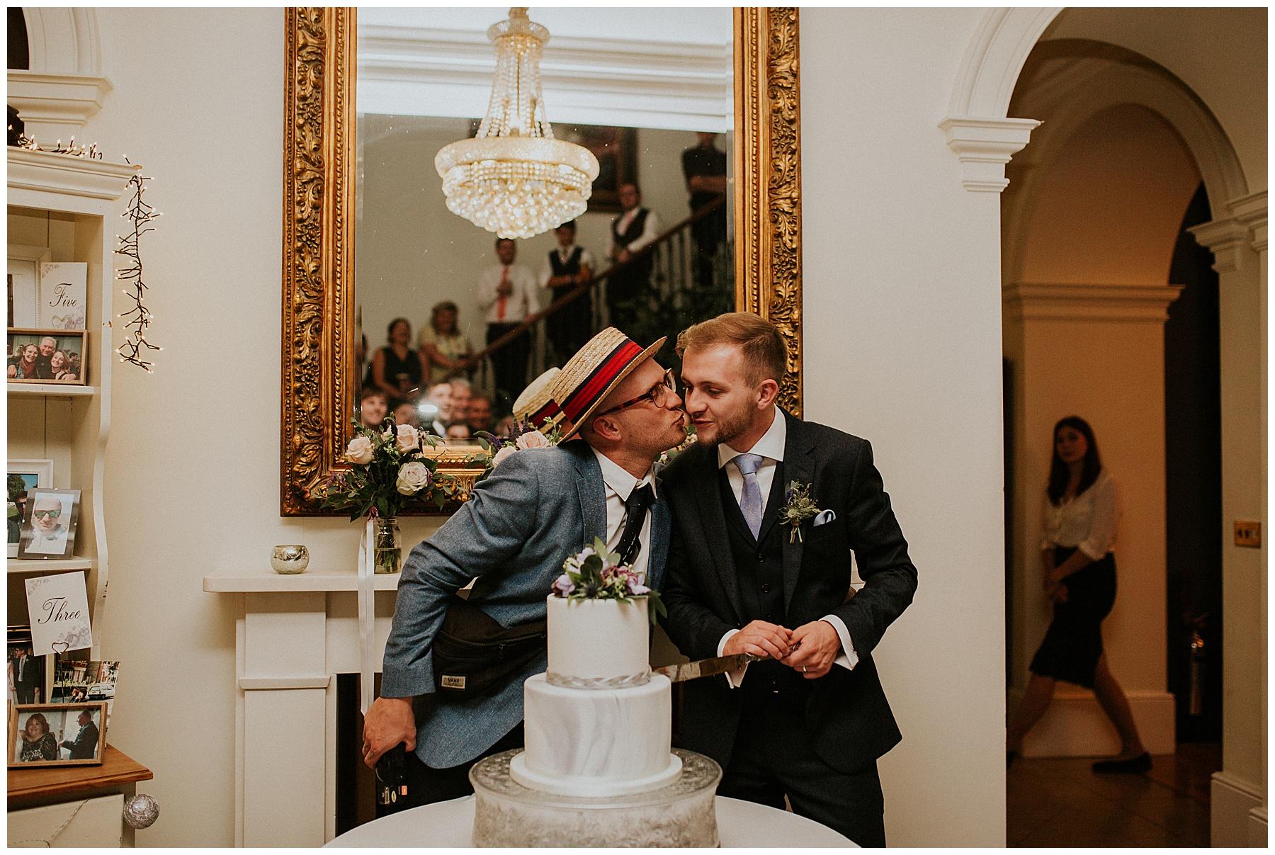 Jack & Anwen's Clifton & Old Down Estate Wedding-936.jpg
