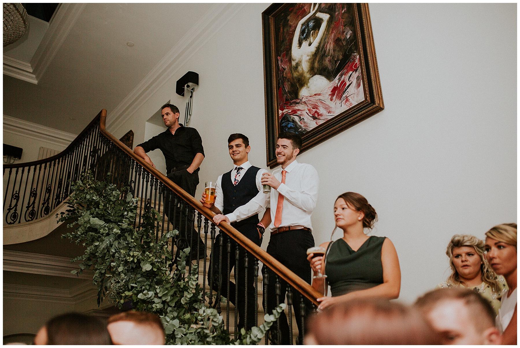 Jack & Anwen's Clifton & Old Down Estate Wedding-938.jpg