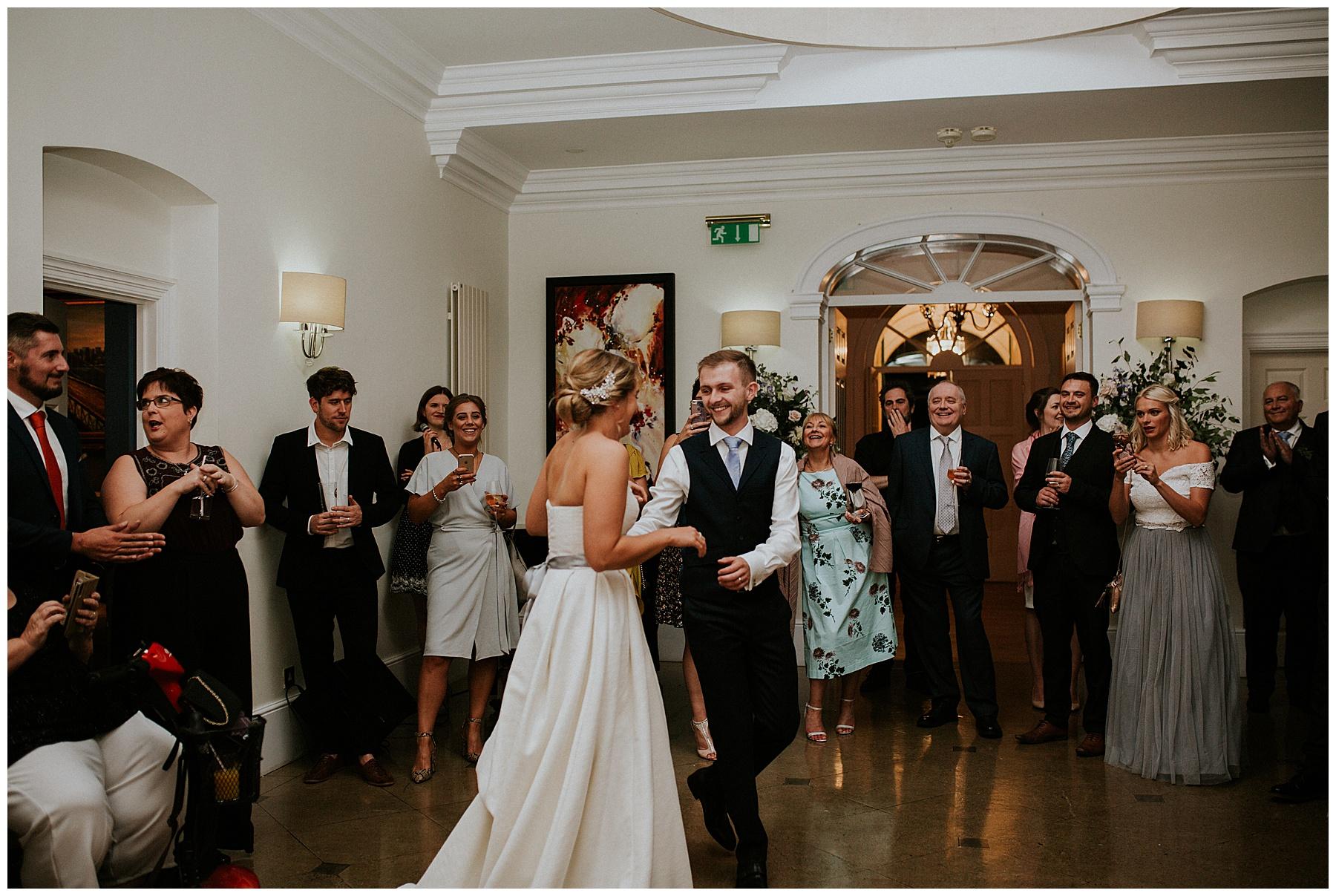 Jack & Anwen's Clifton & Old Down Estate Wedding-942.jpg