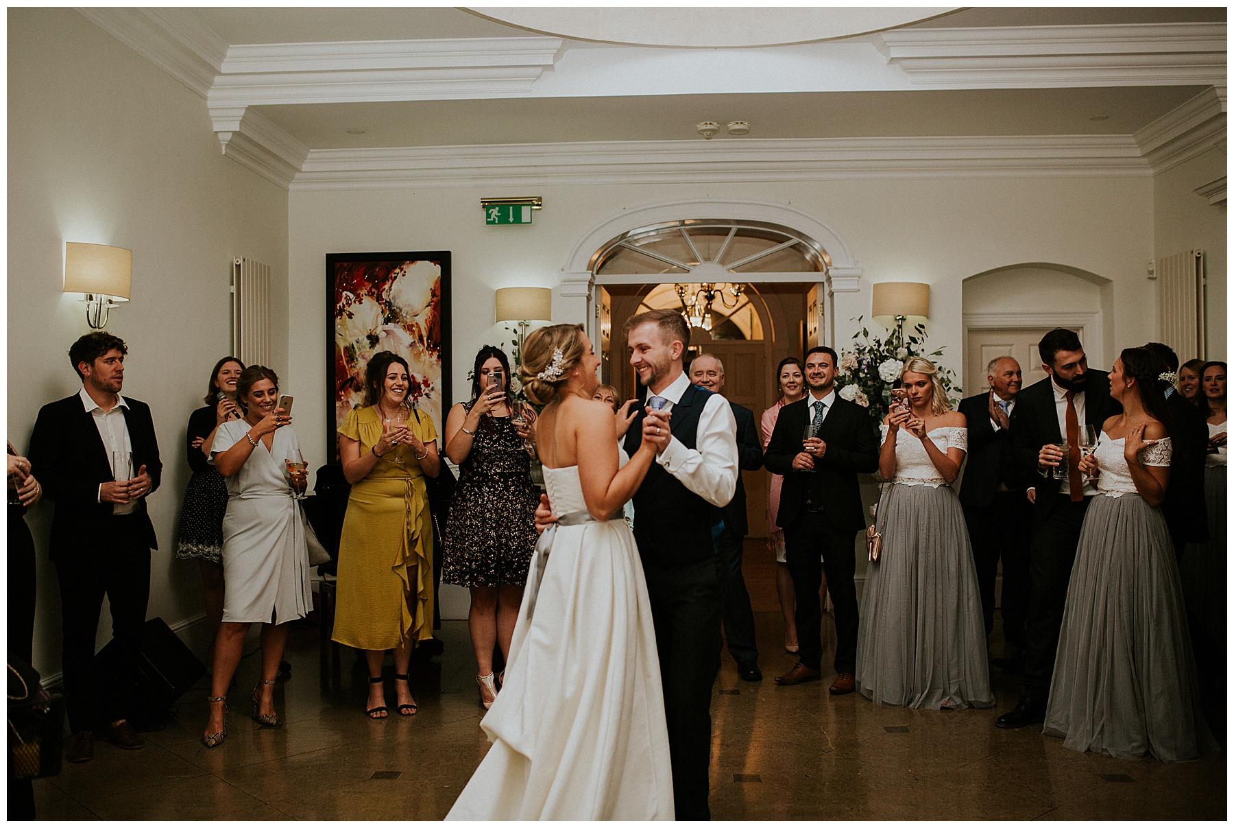 Jack & Anwen's Clifton & Old Down Estate Wedding-943.jpg