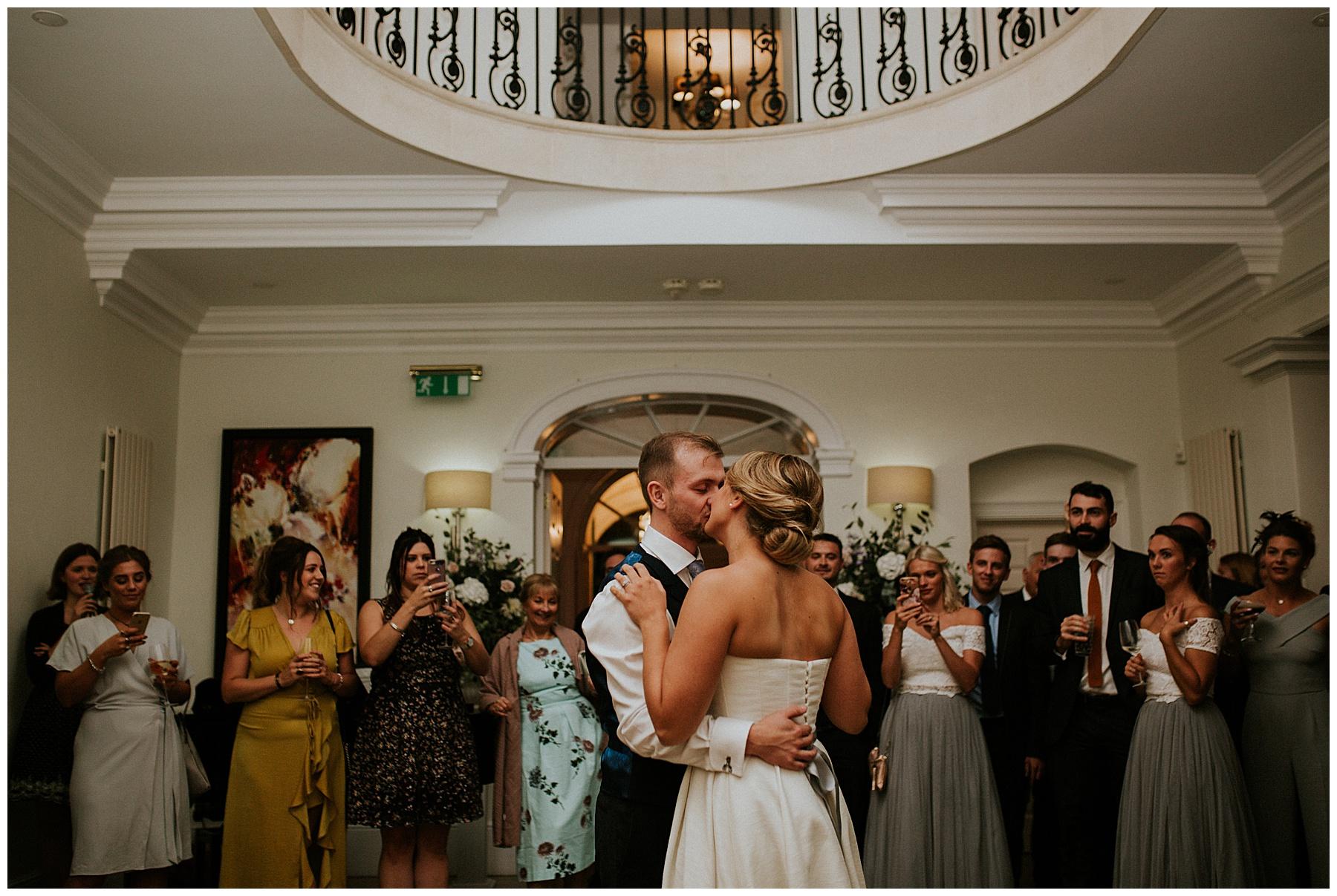 Jack & Anwen's Clifton & Old Down Estate Wedding-948.jpg