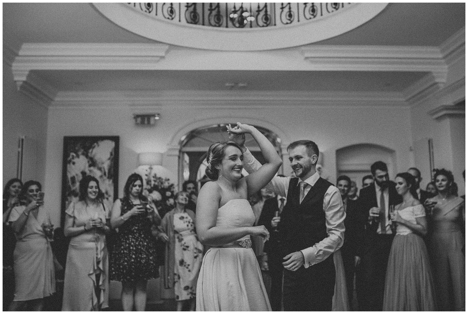 Jack & Anwen's Clifton & Old Down Estate Wedding-949.jpg