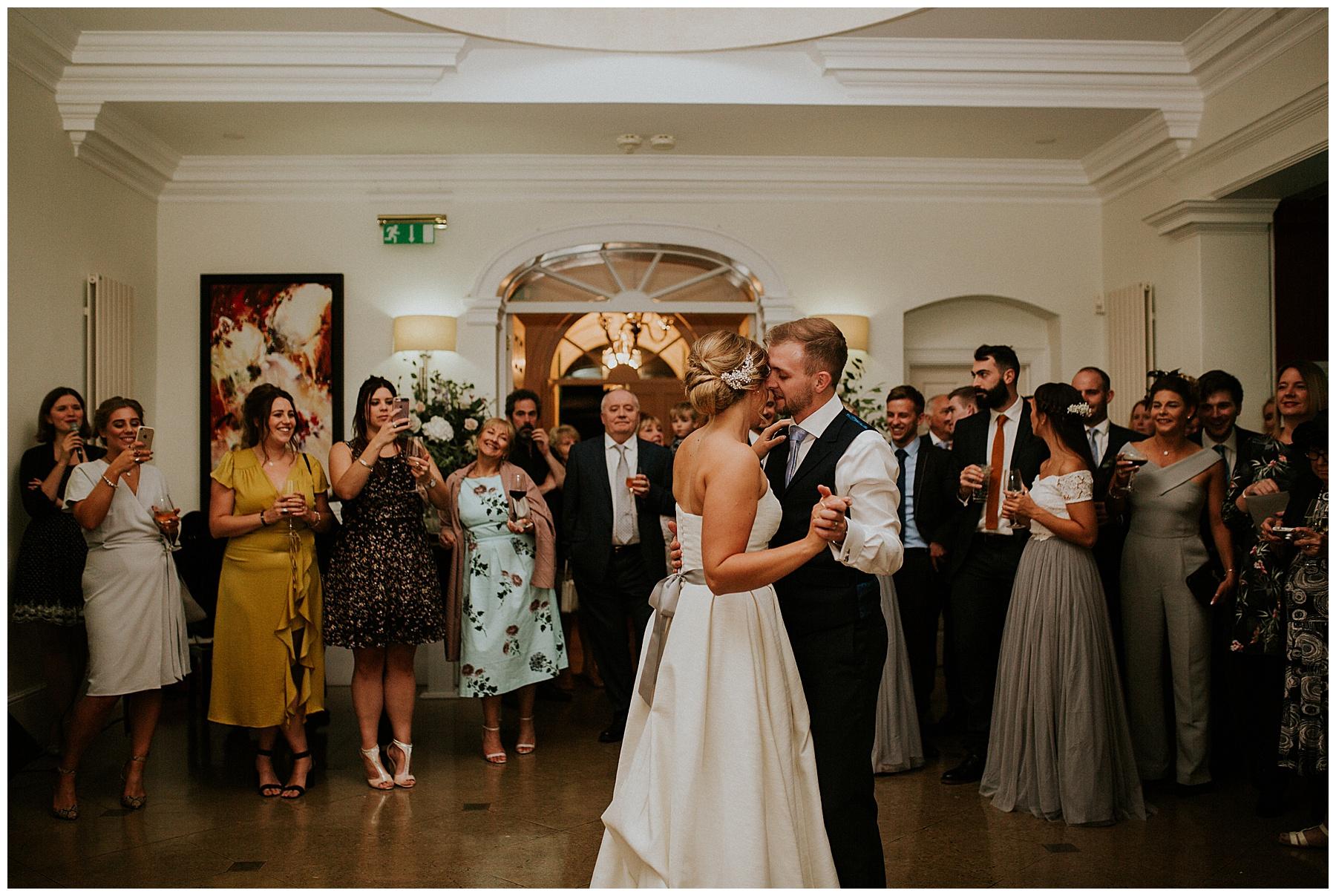 Jack & Anwen's Clifton & Old Down Estate Wedding-951.jpg