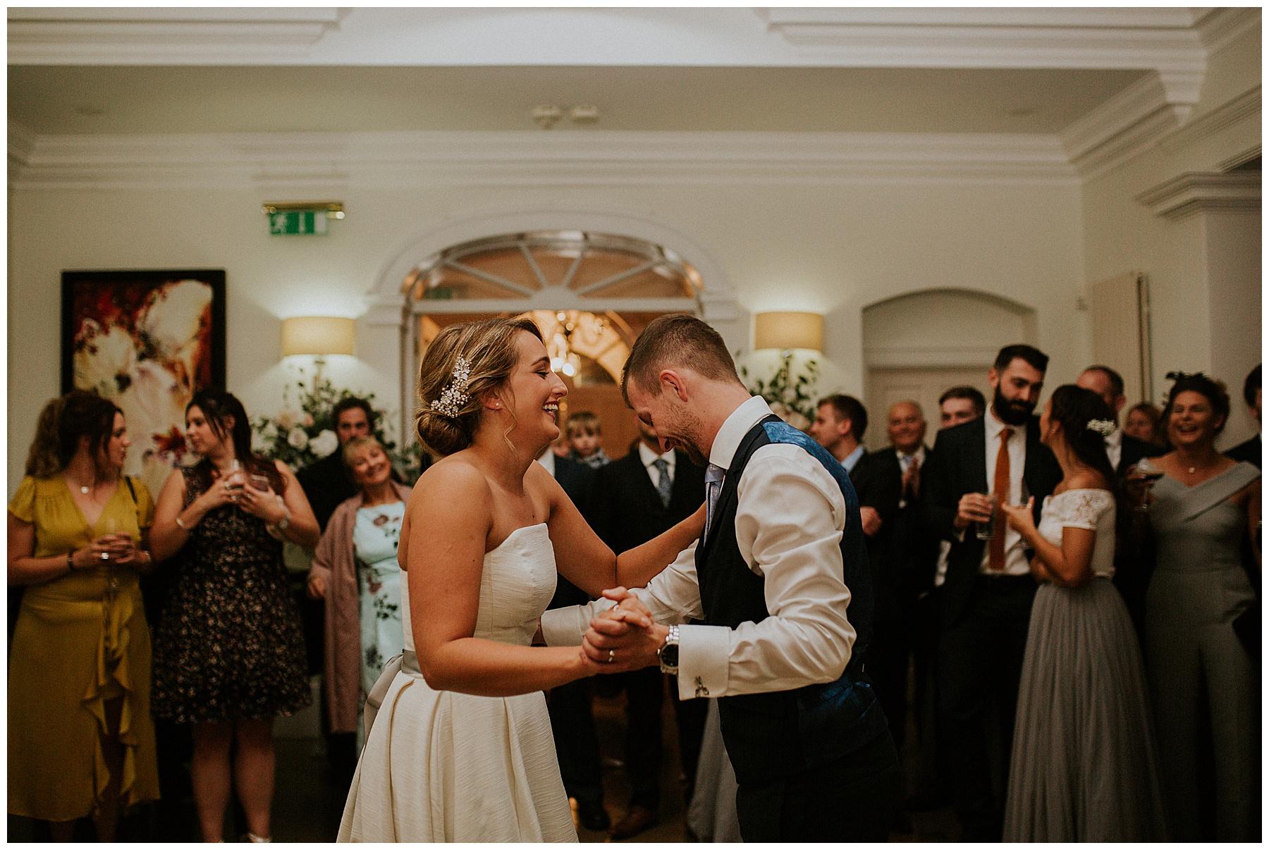 Jack & Anwen's Clifton & Old Down Estate Wedding-954.jpg