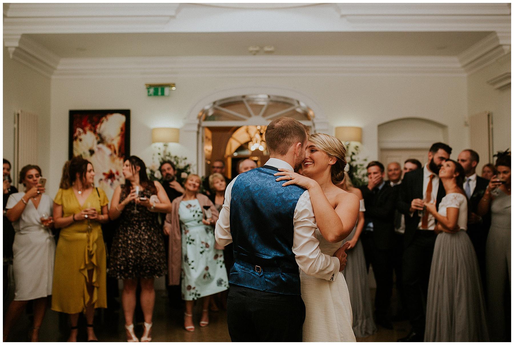 Jack & Anwen's Clifton & Old Down Estate Wedding-956.jpg