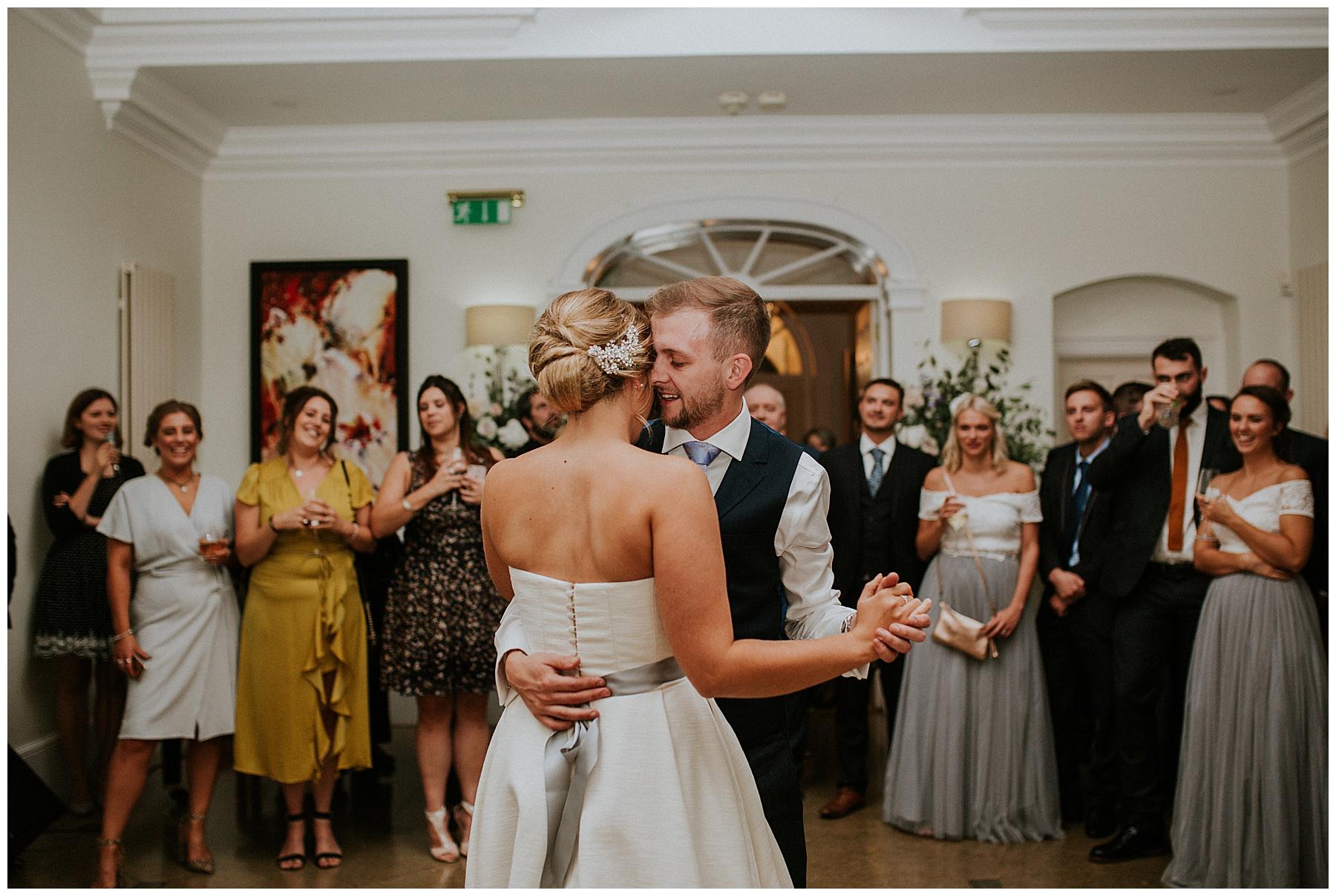 Jack & Anwen's Clifton & Old Down Estate Wedding-961.jpg